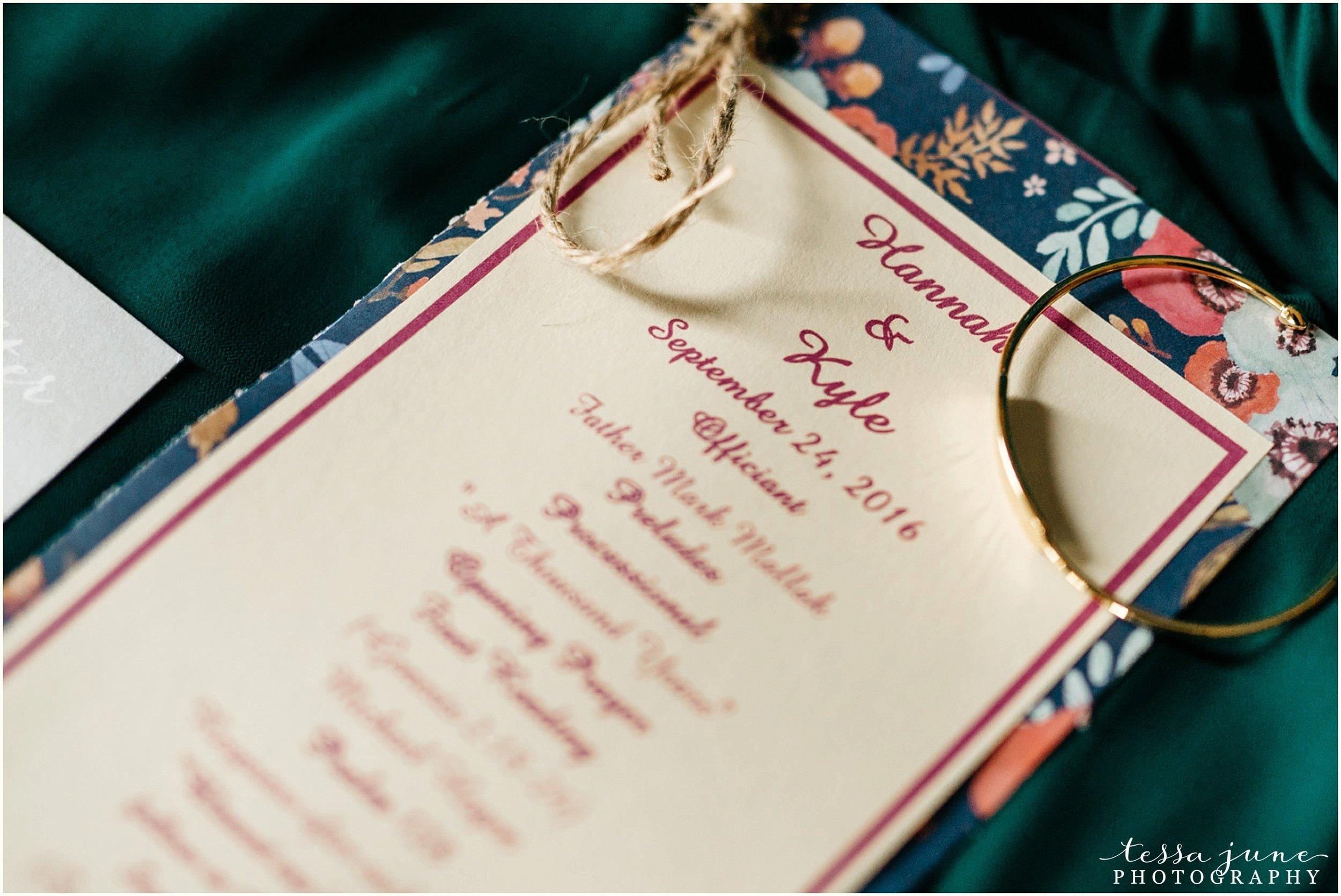 bohemian-minnesota-wedding-mismatched-bridesmaid-dresses-waterfall-st-cloud-tessa-june-photography-8.jpg