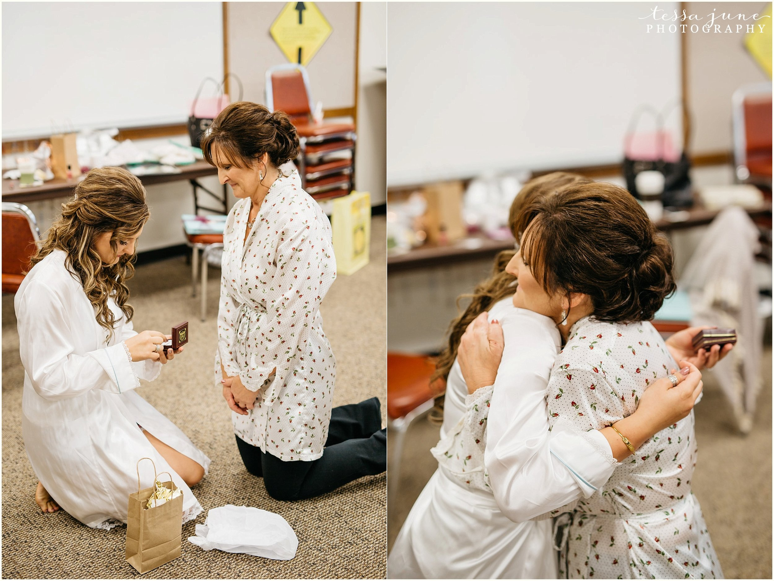 bohemian-minnesota-wedding-mismatched-bridesmaid-dresses-waterfall-st-cloud-tessa-june-photography-17.jpg