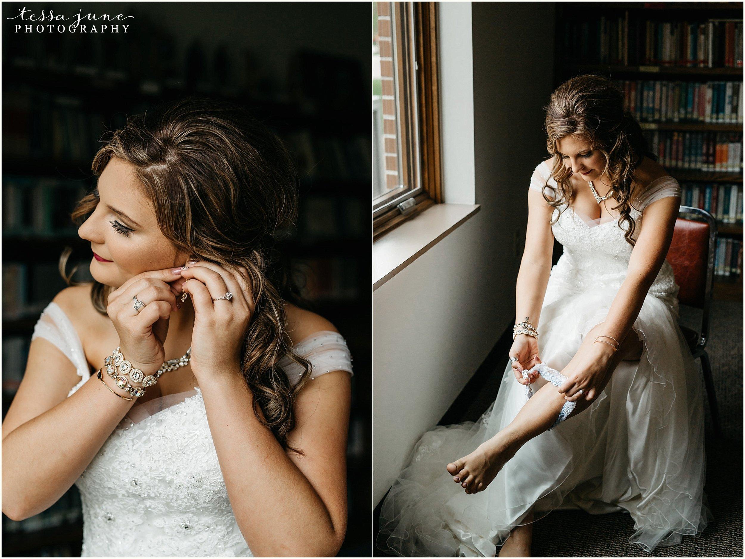 bohemian-minnesota-wedding-mismatched-bridesmaid-dresses-waterfall-st-cloud-tessa-june-photography-29.jpg
