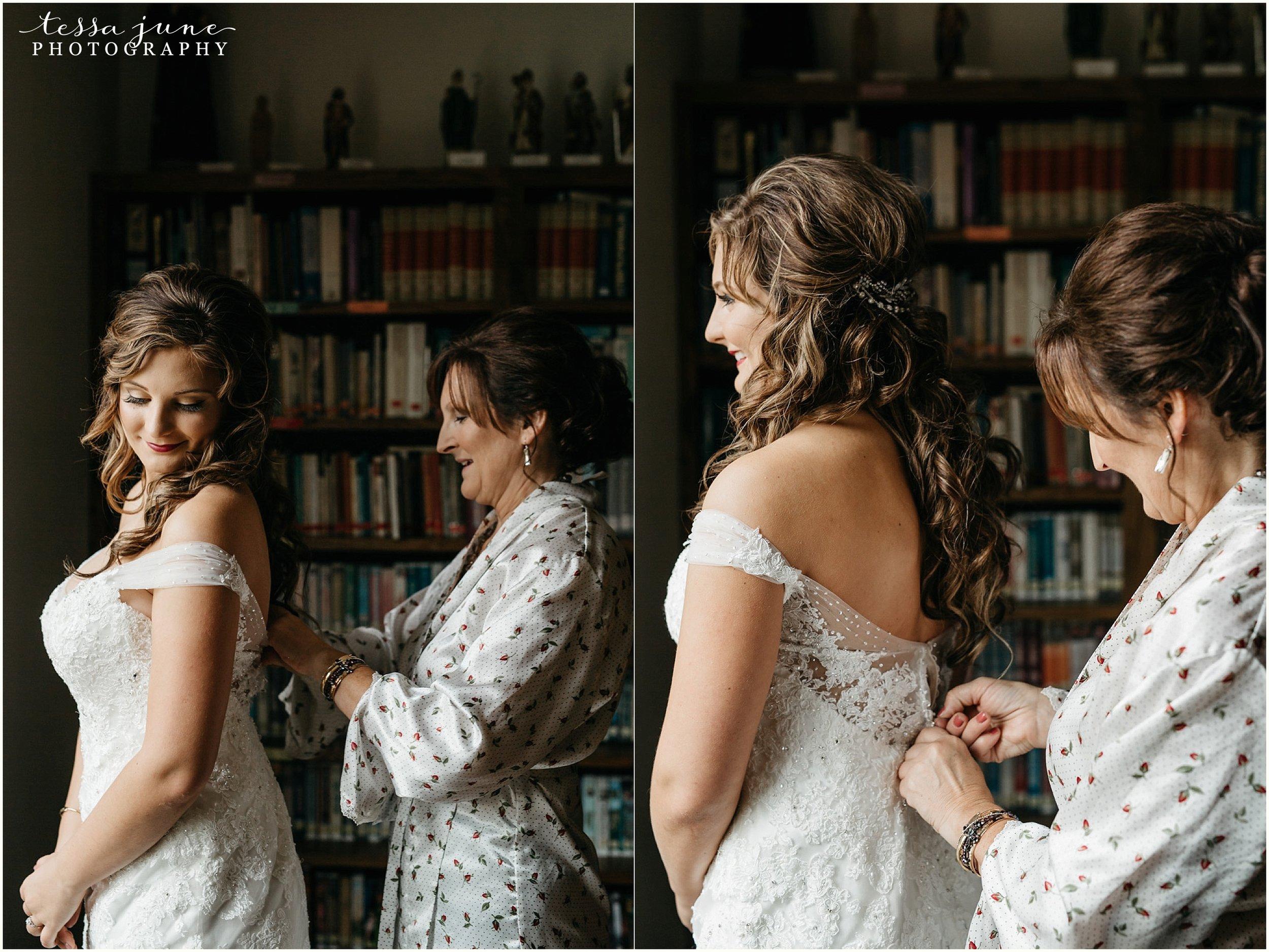 bohemian-minnesota-wedding-mismatched-bridesmaid-dresses-waterfall-st-cloud-tessa-june-photography-25.jpg