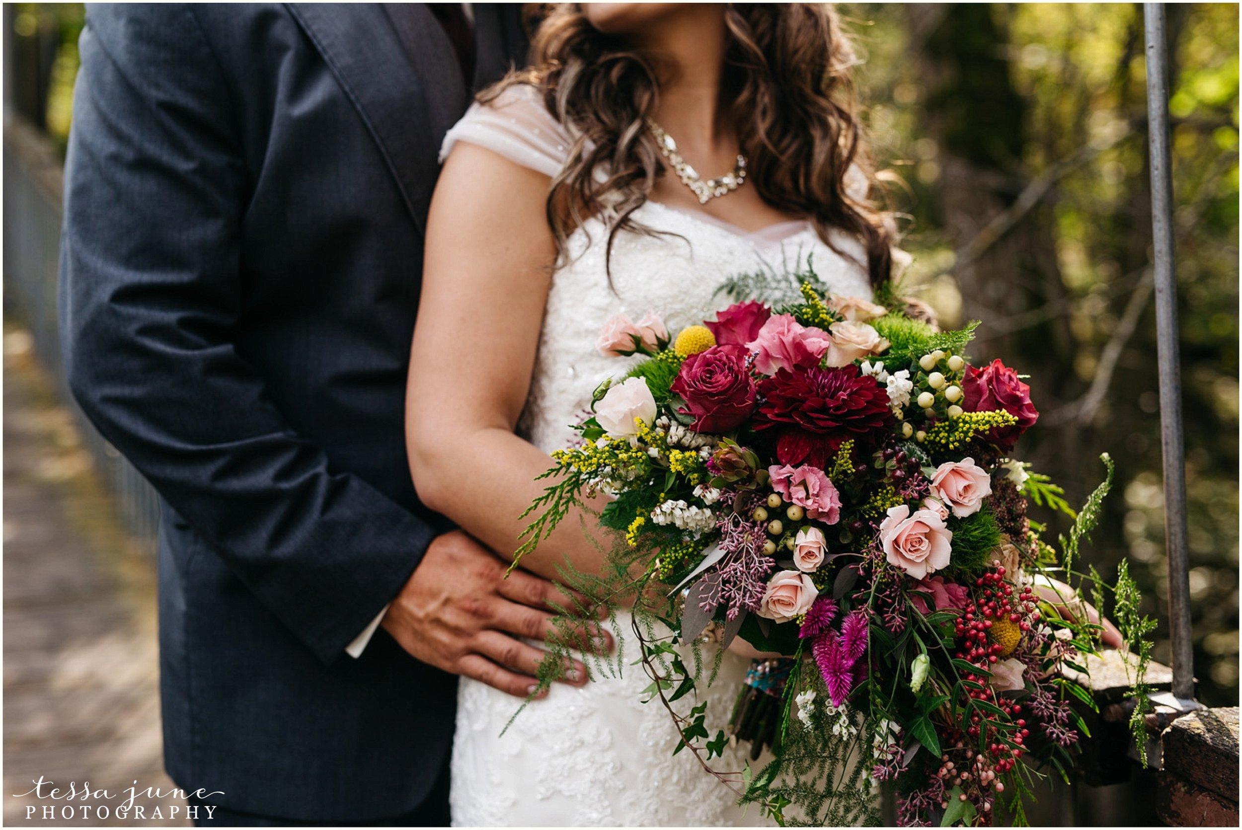 bohemian-minnesota-wedding-mismatched-bridesmaid-dresses-waterfall-st-cloud-tessa-june-photography-42.jpg