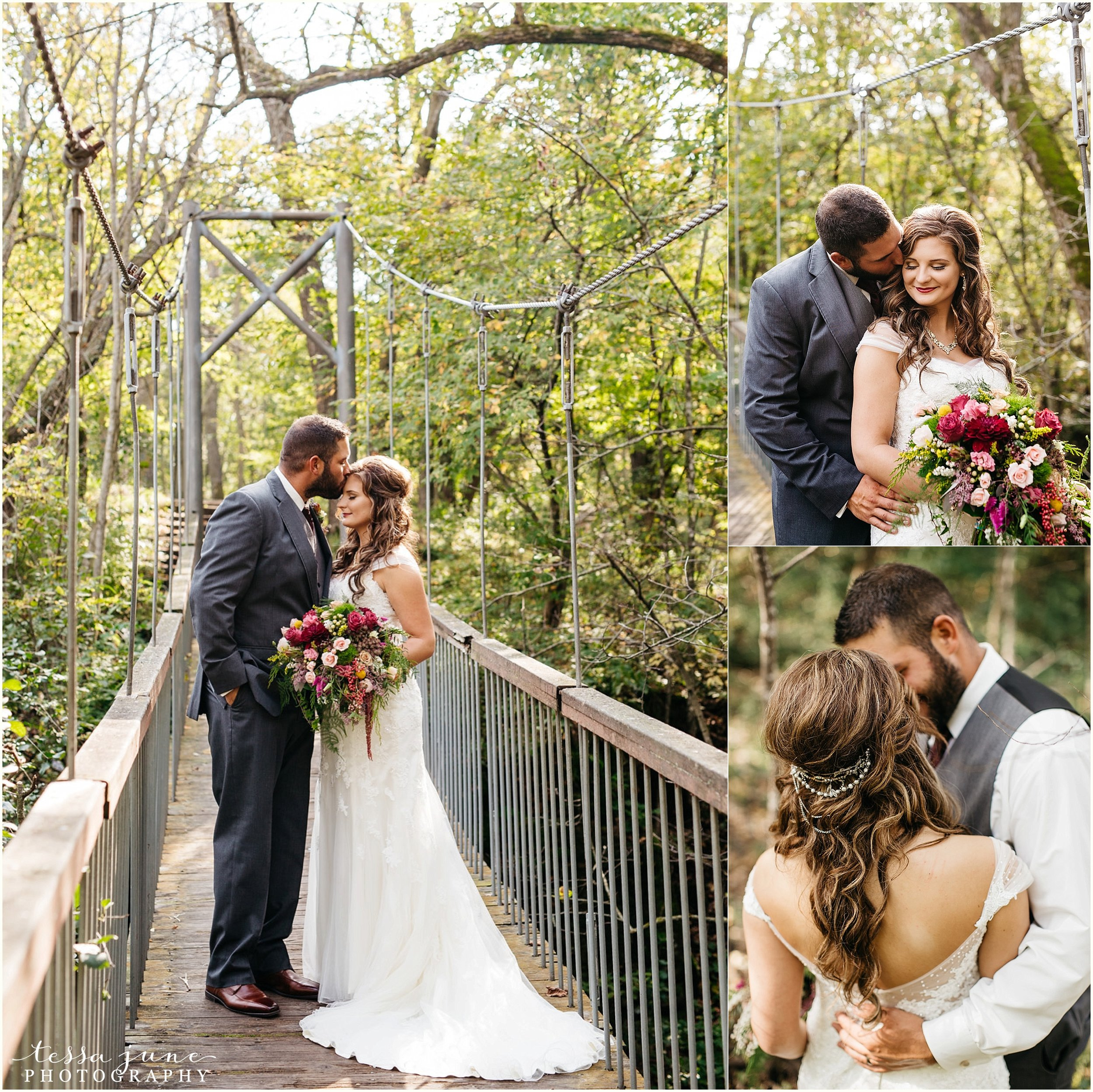 bohemian-minnesota-wedding-mismatched-bridesmaid-dresses-waterfall-st-cloud-tessa-june-photography-44.jpg