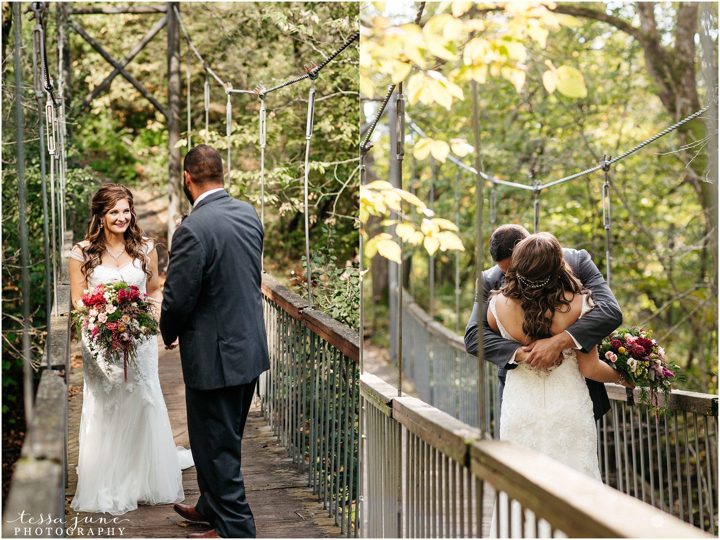bohemian-minnesota-wedding-mismatched-bridesmaid-dresses-waterfall-st-cloud-tessa-june-photography-40.jpg