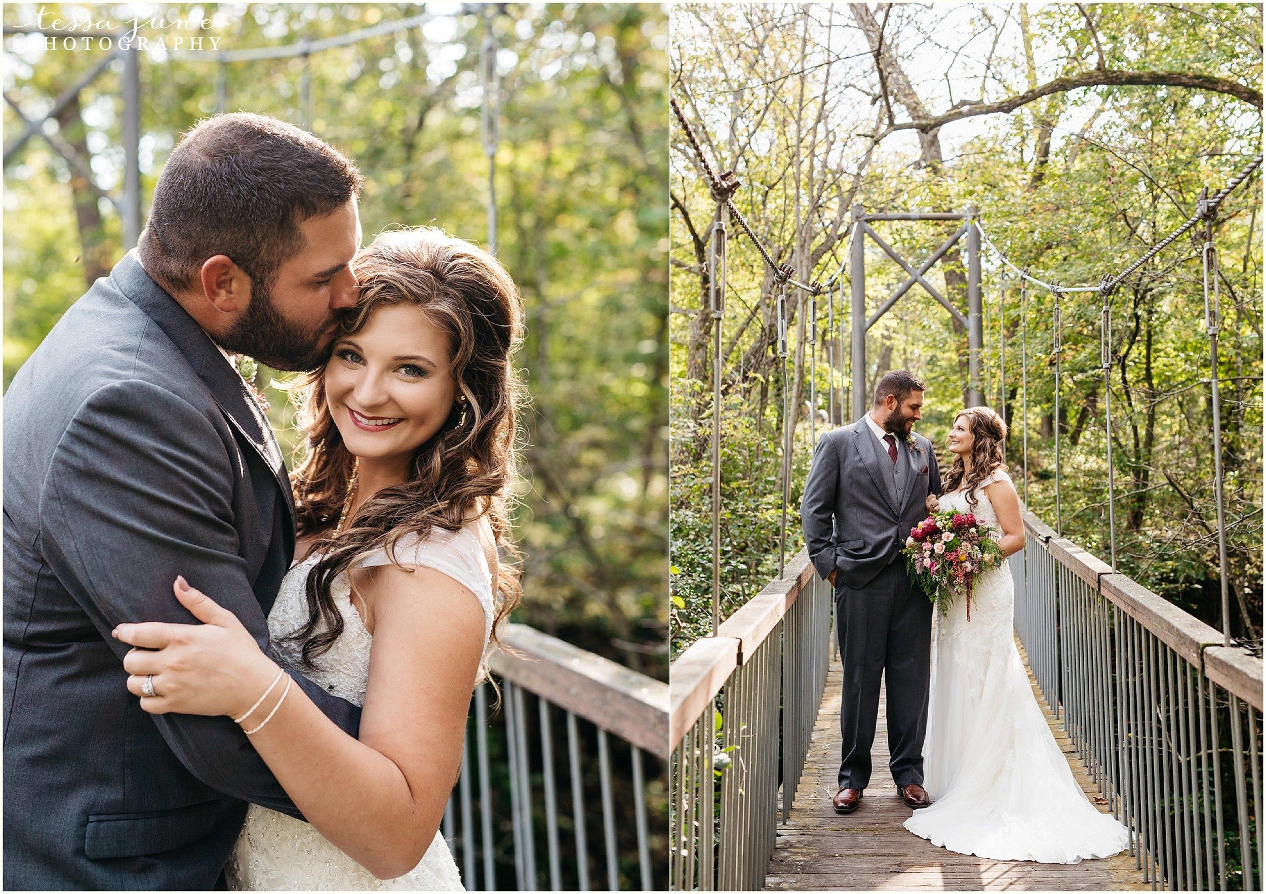 bohemian-minnesota-wedding-mismatched-bridesmaid-dresses-waterfall-st-cloud-tessa-june-photography-46.jpg