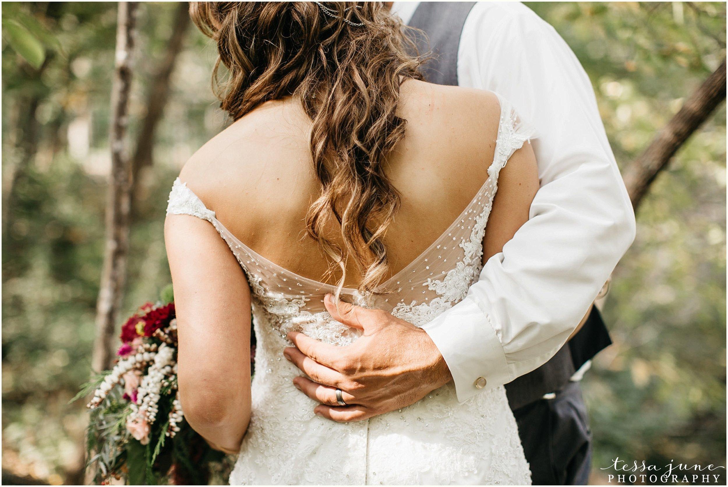 bohemian-minnesota-wedding-mismatched-bridesmaid-dresses-waterfall-st-cloud-tessa-june-photography-48.jpg