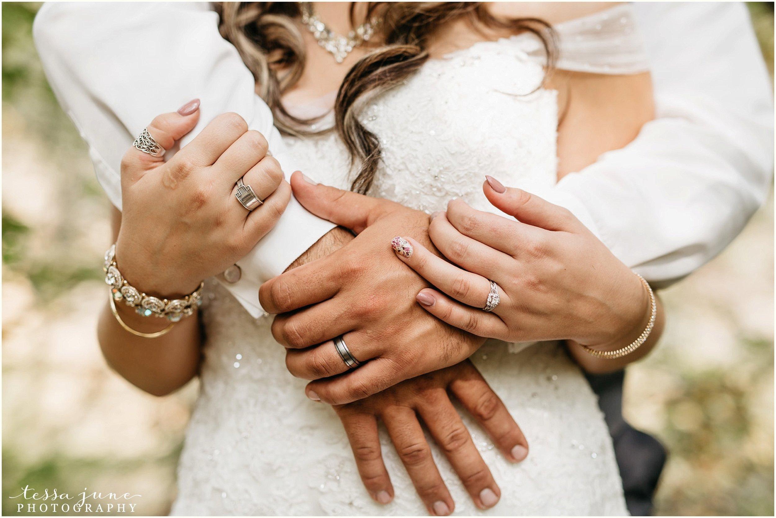 bohemian-minnesota-wedding-mismatched-bridesmaid-dresses-waterfall-st-cloud-tessa-june-photography-51.jpg