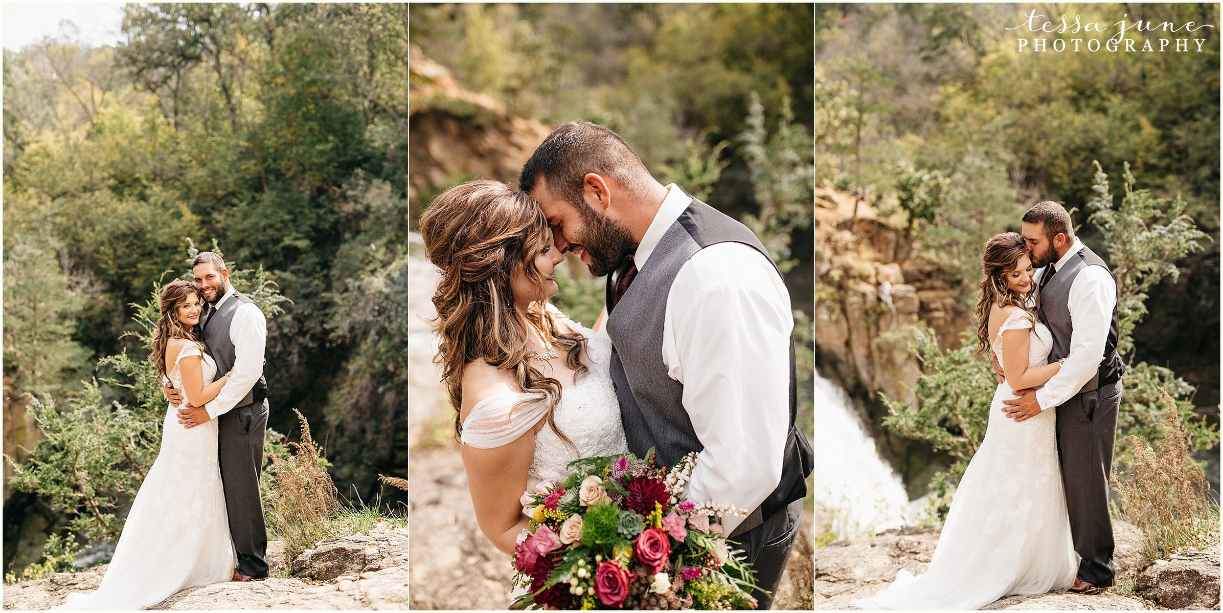 bohemian-minnesota-wedding-mismatched-bridesmaid-dresses-waterfall-st-cloud-tessa-june-photography-54.jpg