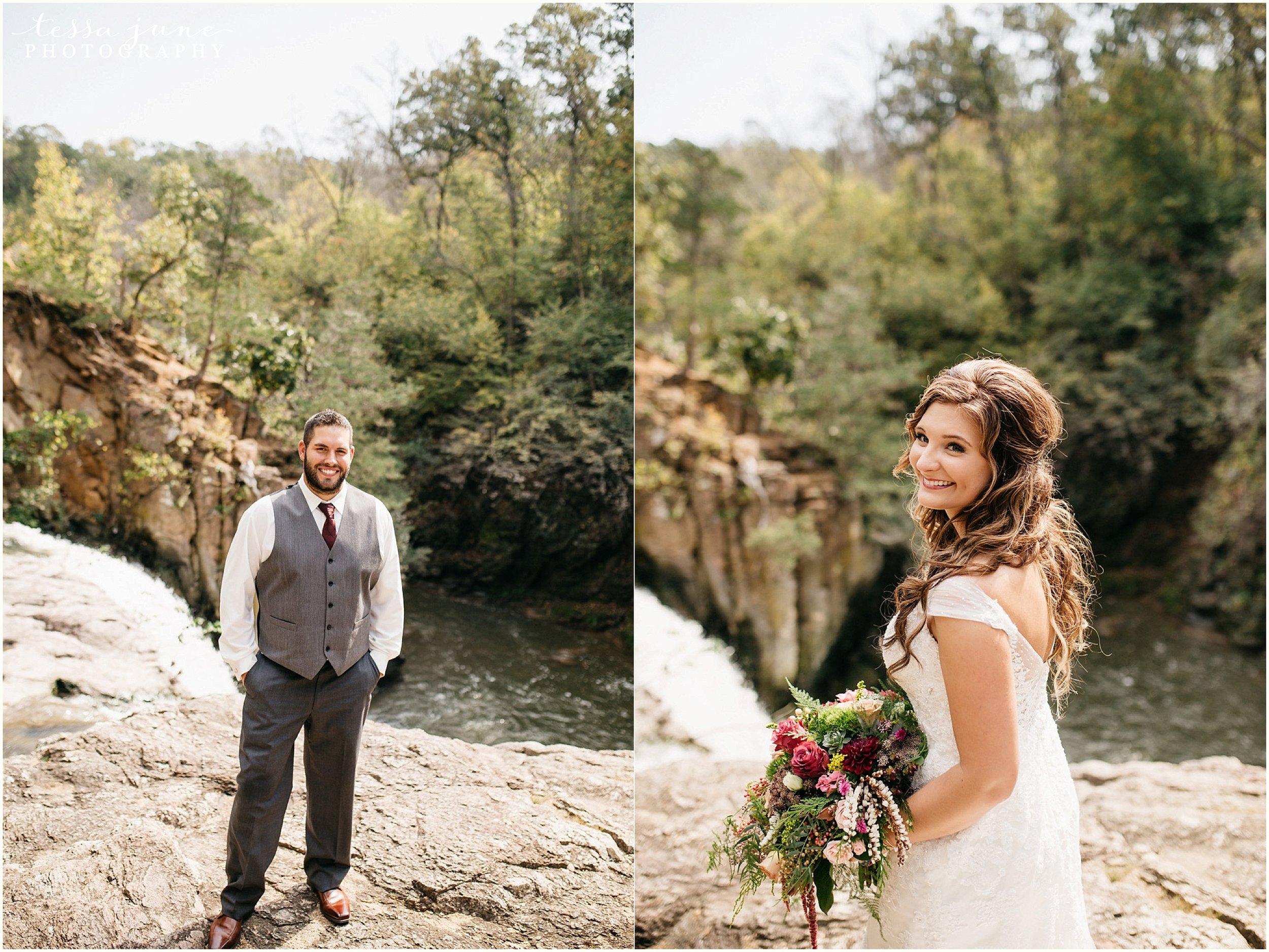bohemian-minnesota-wedding-mismatched-bridesmaid-dresses-waterfall-st-cloud-tessa-june-photography-68.jpg