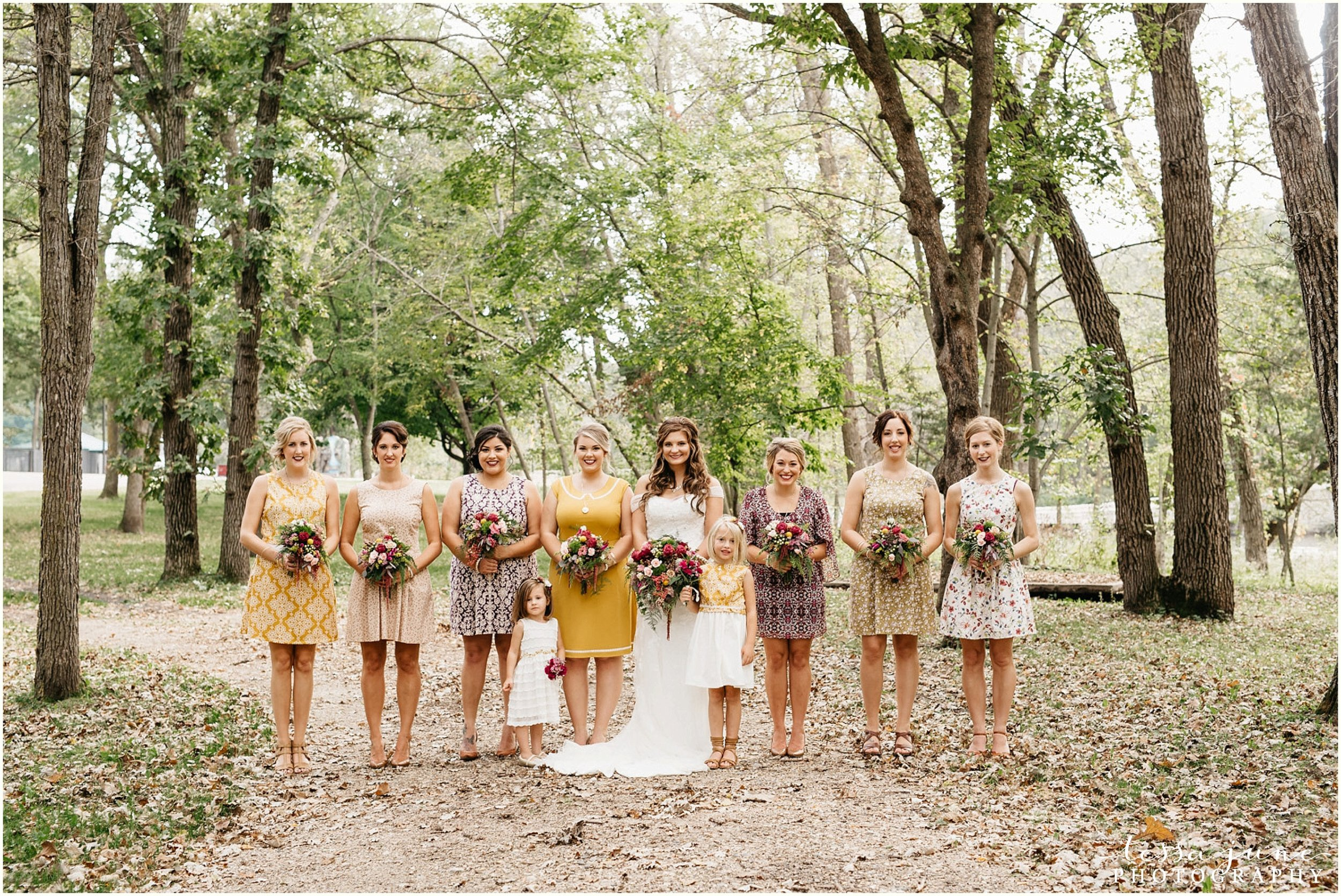 bohemian-minnesota-wedding-mismatched-bridesmaid-dresses-waterfall-st-cloud-tessa-june-photography-72.jpg