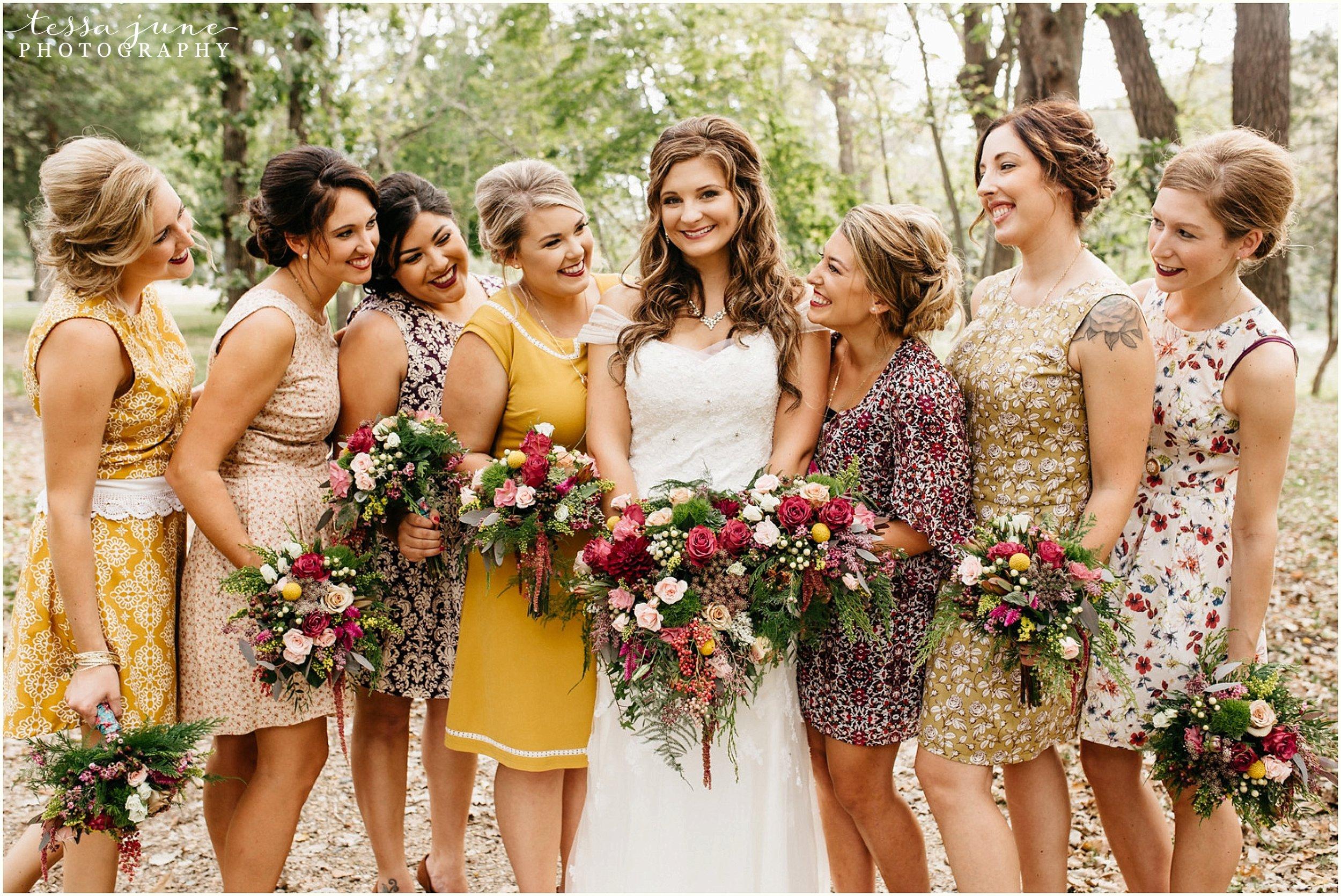 bohemian-minnesota-wedding-mismatched-bridesmaid-dresses-waterfall-st-cloud-tessa-june-photography-73.jpg