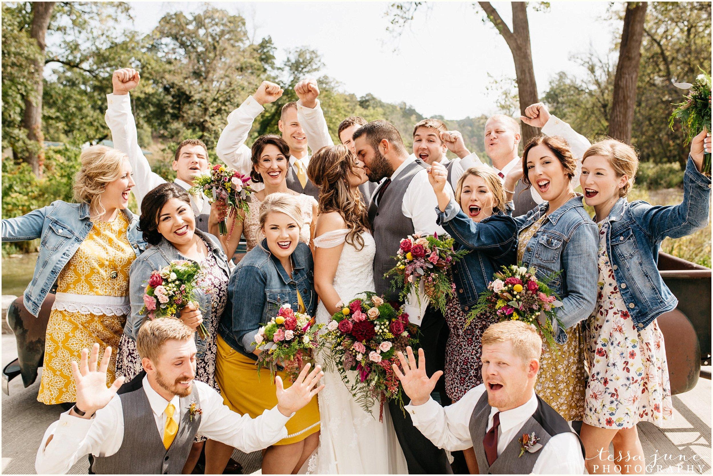 bohemian-minnesota-wedding-mismatched-bridesmaid-dresses-waterfall-st-cloud-tessa-june-photography-71.jpg