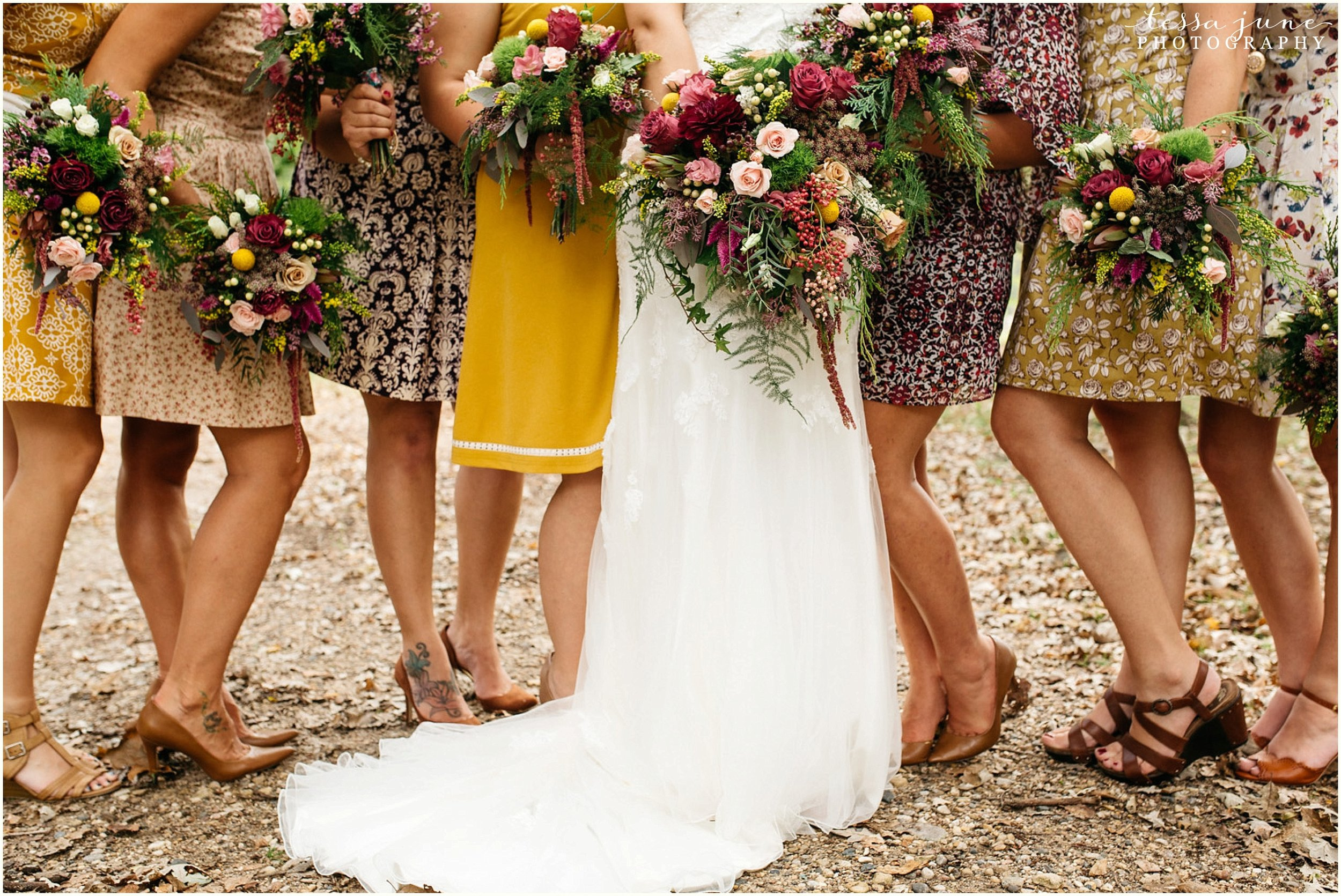 bohemian-minnesota-wedding-mismatched-bridesmaid-dresses-waterfall-st-cloud-tessa-june-photography-74.jpg