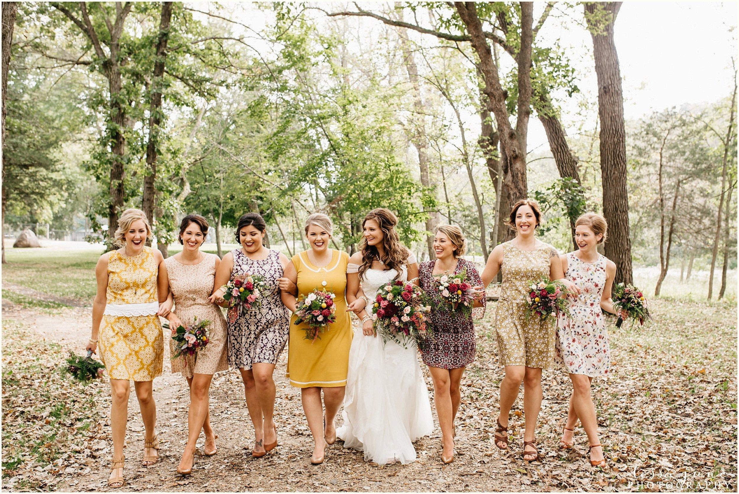 bohemian-minnesota-wedding-mismatched-bridesmaid-dresses-waterfall-st-cloud-tessa-june-photography-76.jpg