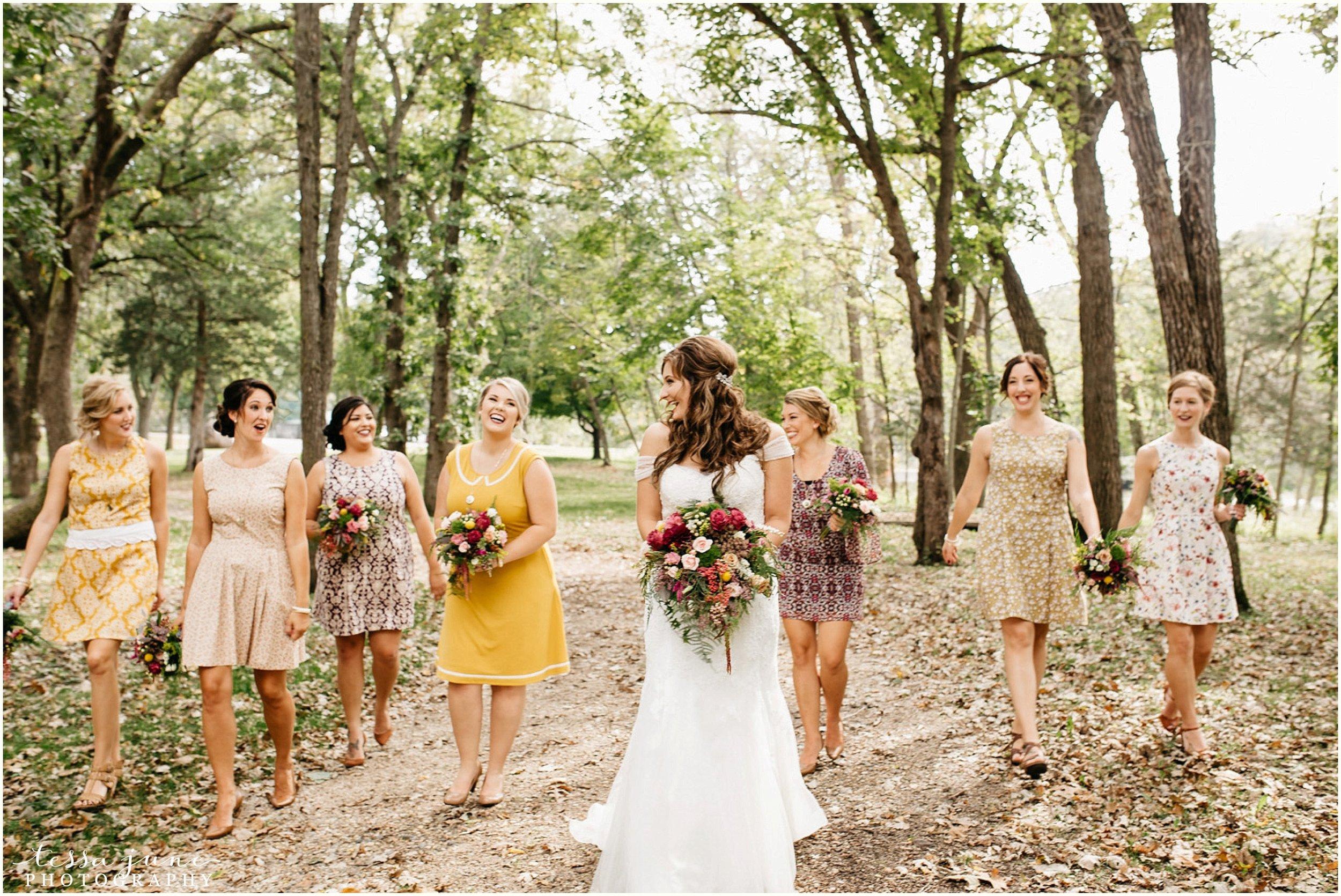 bohemian-minnesota-wedding-mismatched-bridesmaid-dresses-waterfall-st-cloud-tessa-june-photography-77.jpg
