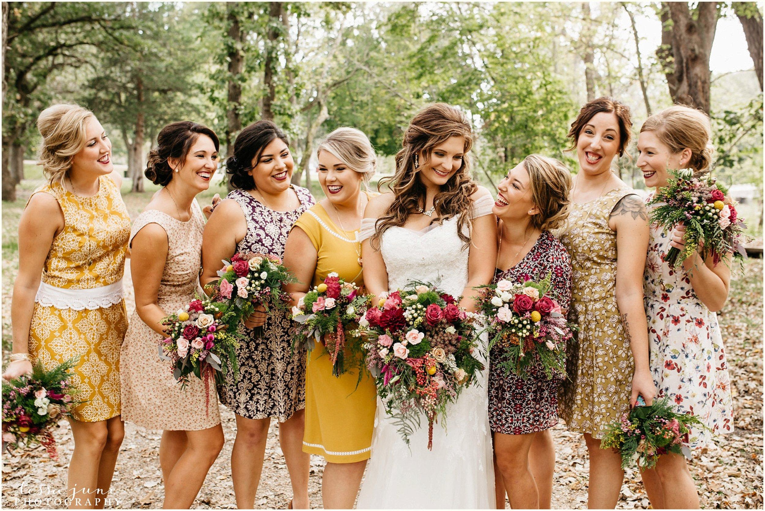 bohemian-minnesota-wedding-mismatched-bridesmaid-dresses-waterfall-st-cloud-tessa-june-photography-75.jpg