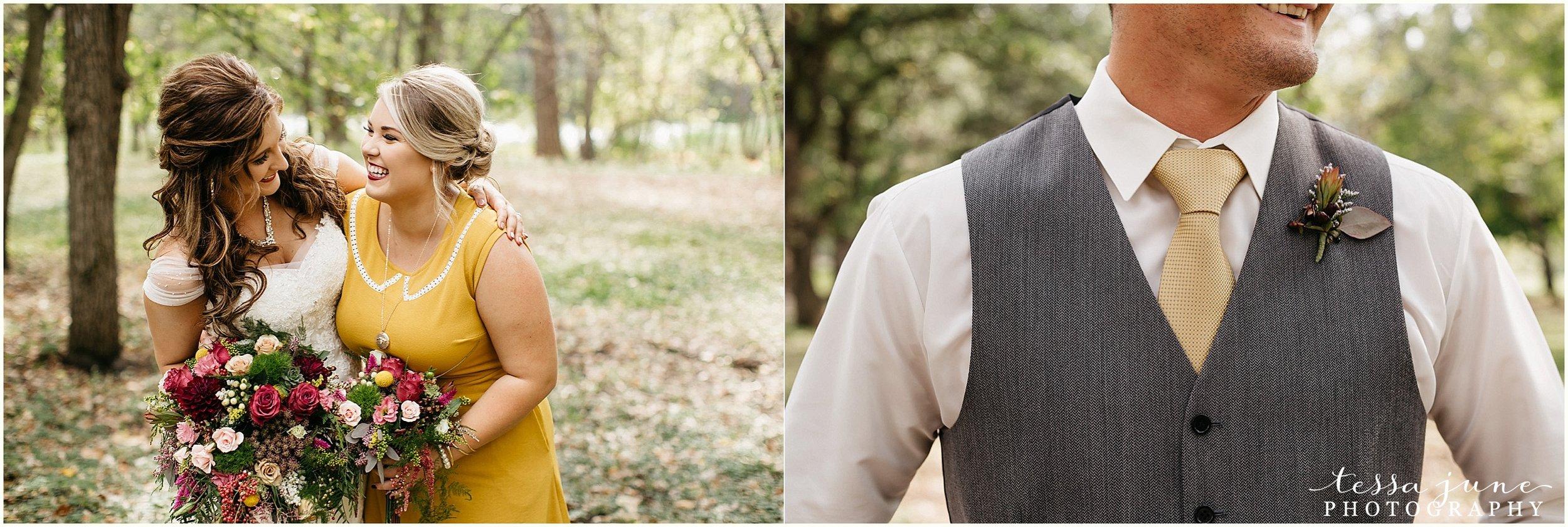 bohemian-minnesota-wedding-mismatched-bridesmaid-dresses-waterfall-st-cloud-tessa-june-photography-78.jpg
