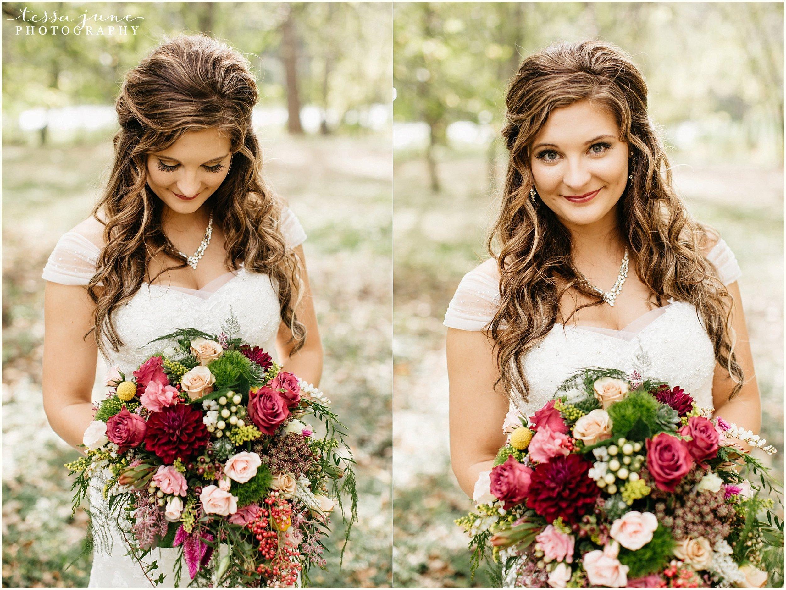 bohemian-minnesota-wedding-mismatched-bridesmaid-dresses-waterfall-st-cloud-tessa-june-photography-79.jpg