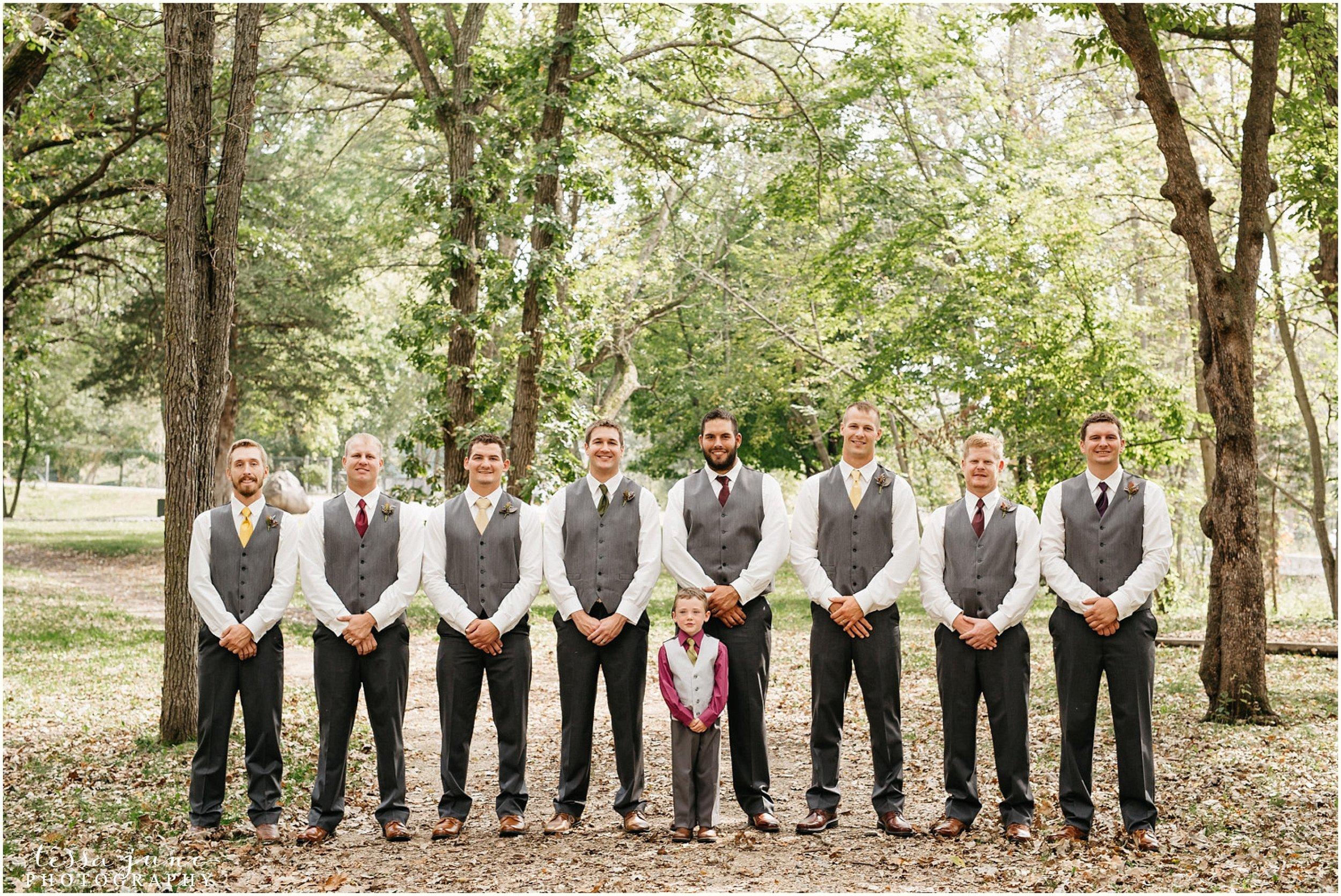 bohemian-minnesota-wedding-mismatched-bridesmaid-dresses-waterfall-st-cloud-tessa-june-photography-82.jpg