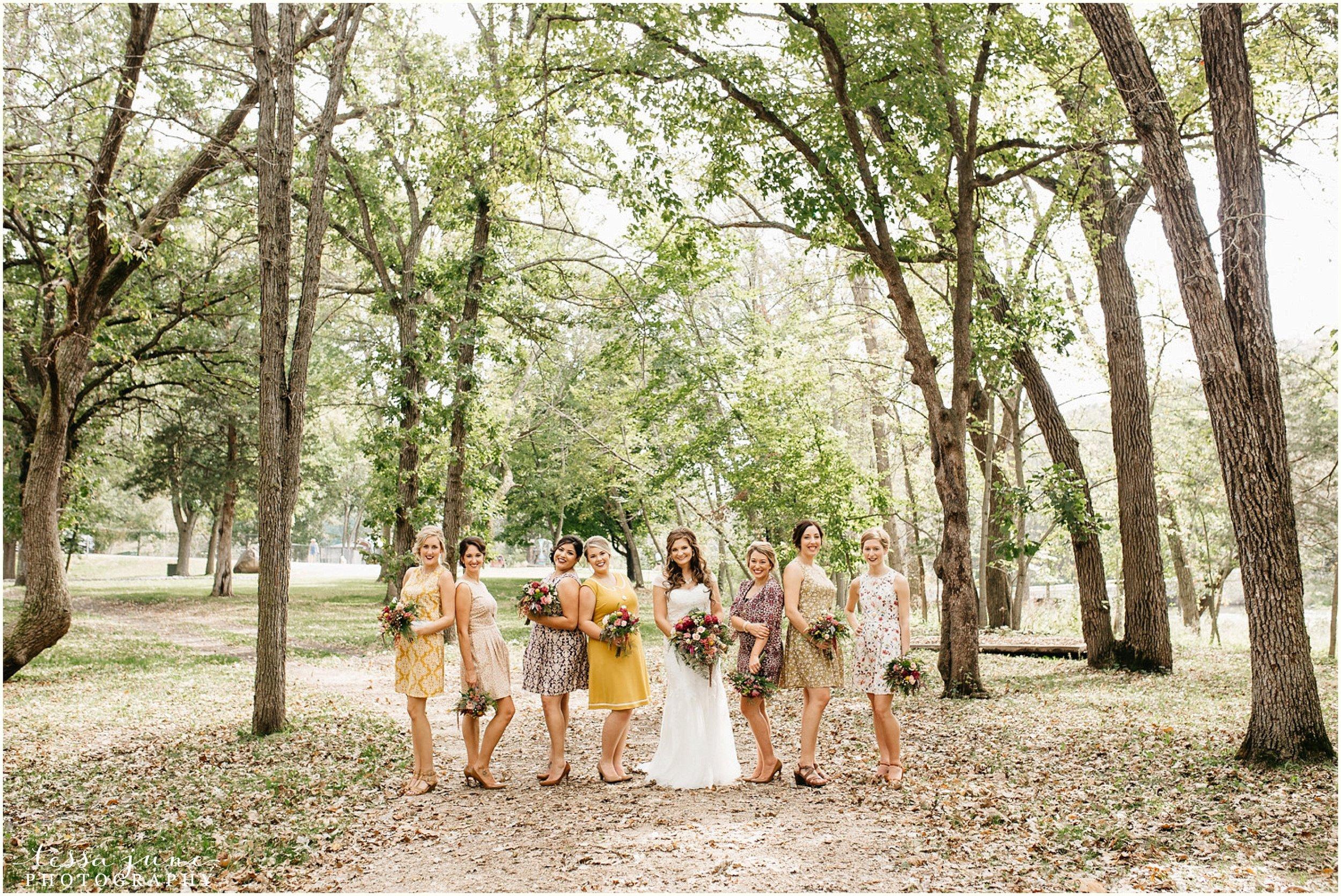 bohemian-minnesota-wedding-mismatched-bridesmaid-dresses-waterfall-st-cloud-tessa-june-photography-80.jpg