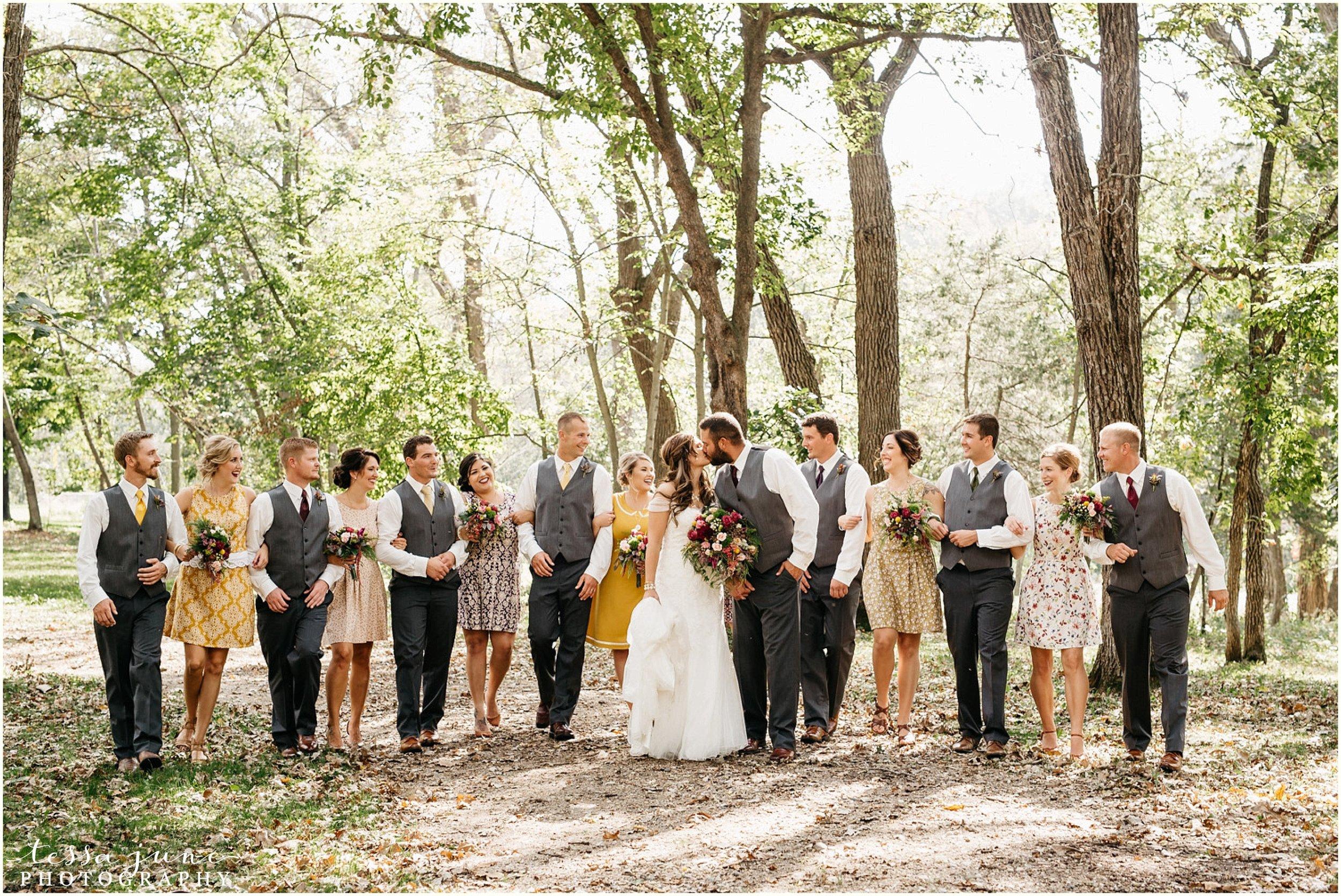 bohemian-minnesota-wedding-mismatched-bridesmaid-dresses-waterfall-st-cloud-tessa-june-photography-90.jpg