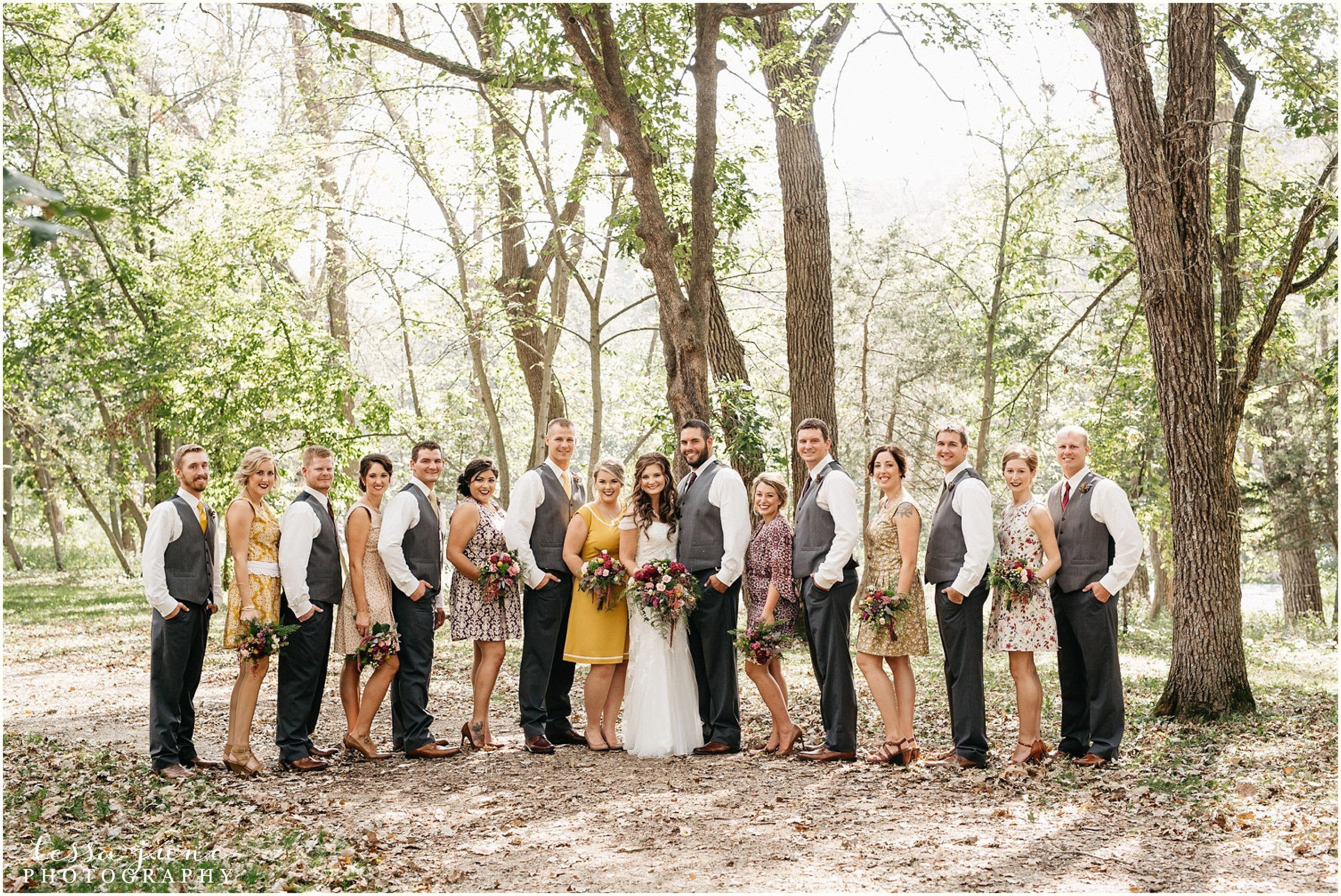 bohemian-minnesota-wedding-mismatched-bridesmaid-dresses-waterfall-st-cloud-tessa-june-photography-89.jpg