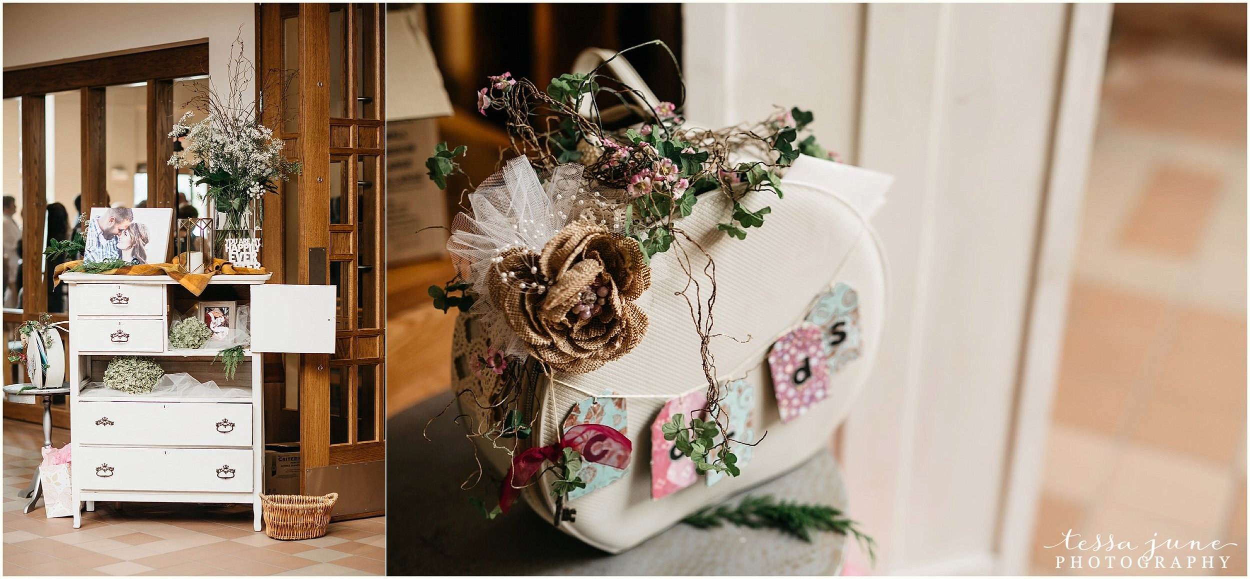 bohemian-minnesota-wedding-mismatched-bridesmaid-dresses-waterfall-st-cloud-tessa-june-photography-107.jpg