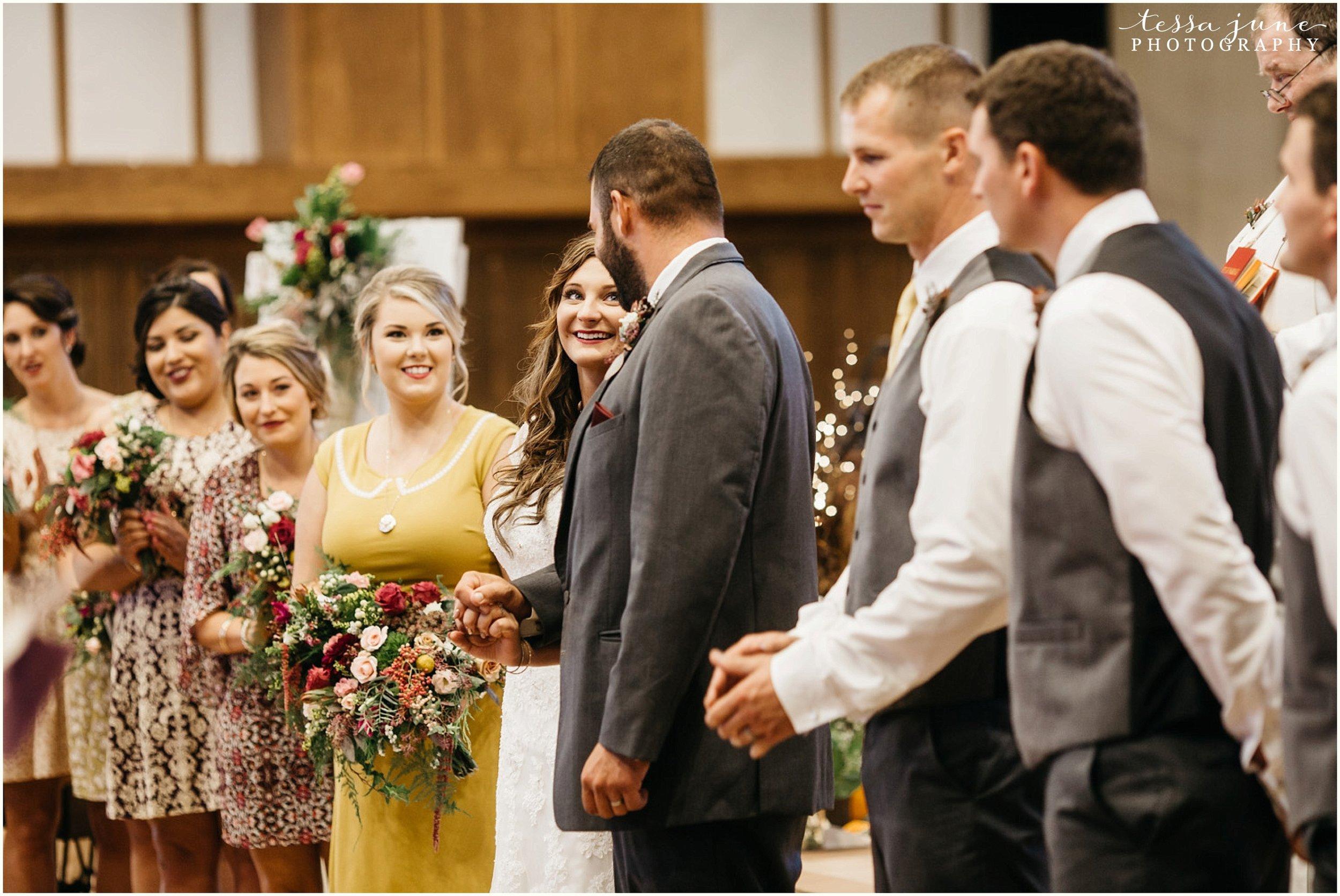 bohemian-minnesota-wedding-mismatched-bridesmaid-dresses-waterfall-st-cloud-tessa-june-photography-115.jpg