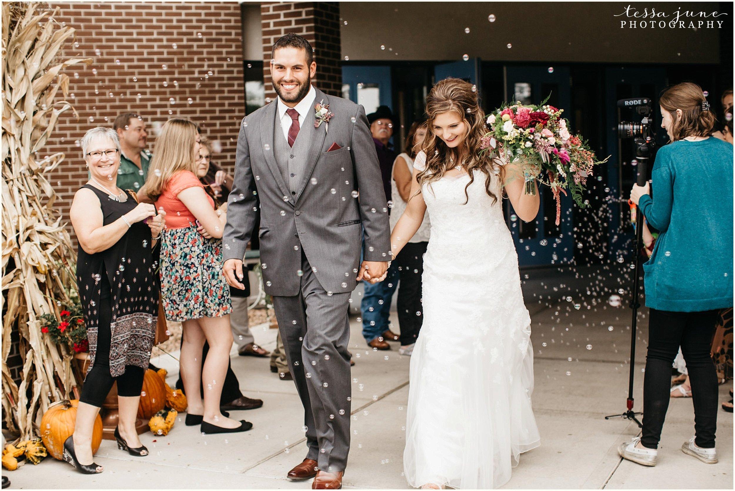 bohemian-minnesota-wedding-mismatched-bridesmaid-dresses-waterfall-st-cloud-tessa-june-photography-120.jpg