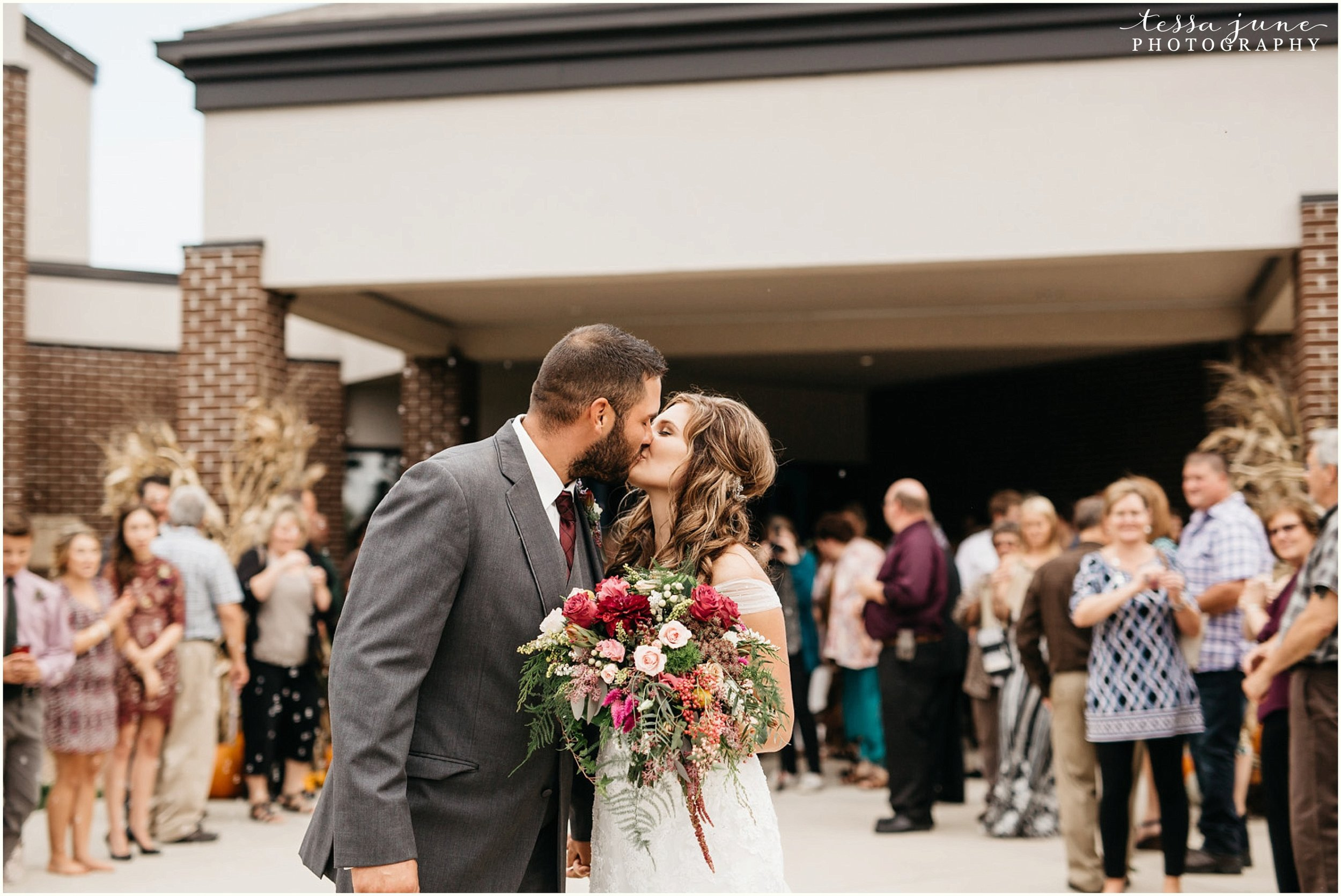 bohemian-minnesota-wedding-mismatched-bridesmaid-dresses-waterfall-st-cloud-tessa-june-photography-122.jpg