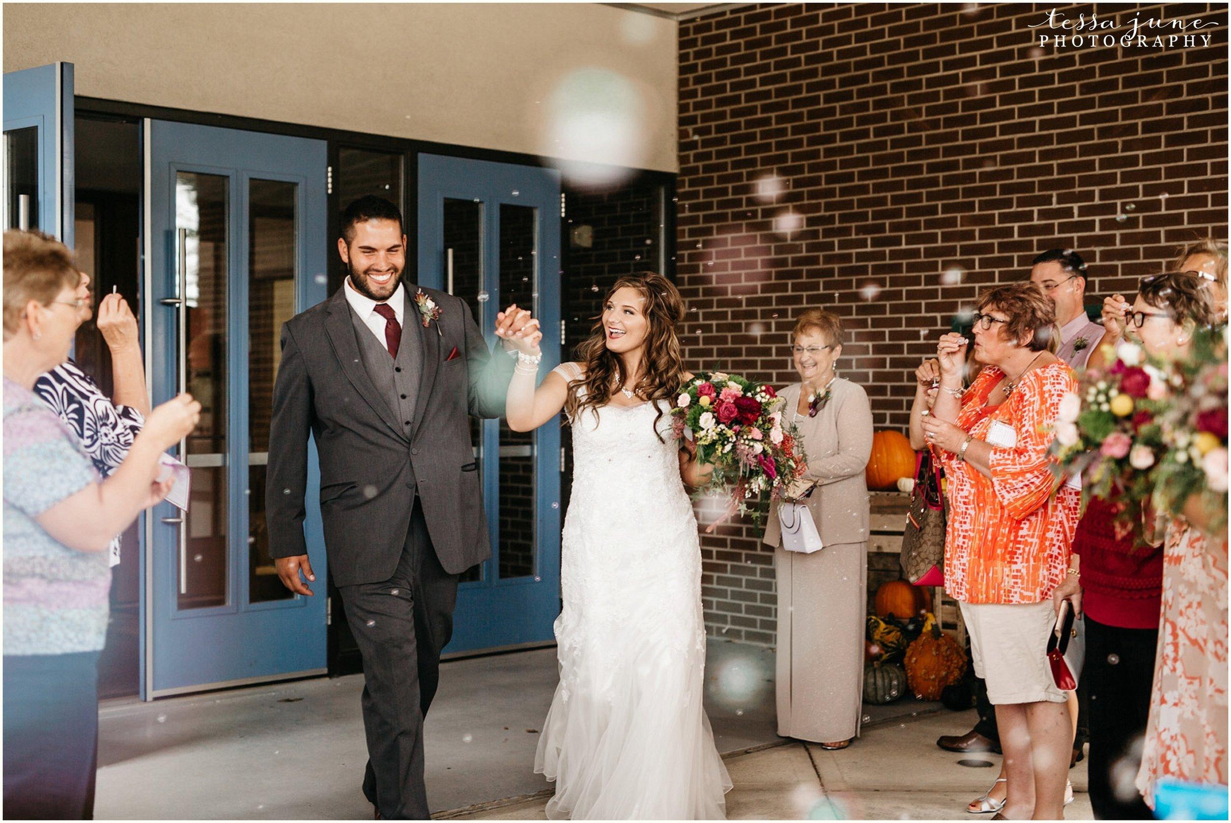 bohemian-minnesota-wedding-mismatched-bridesmaid-dresses-waterfall-st-cloud-tessa-june-photography-121.jpg