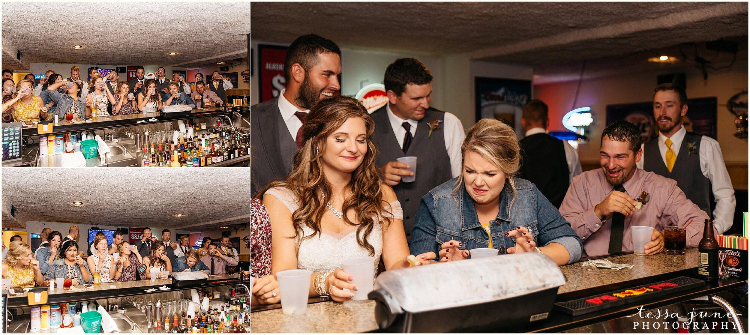 bohemian-minnesota-wedding-mismatched-bridesmaid-dresses-waterfall-st-cloud-tessa-june-photography-125.jpg