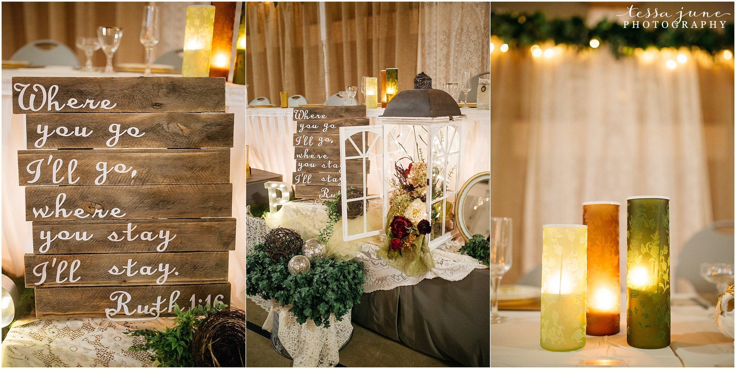 bohemian-minnesota-wedding-mismatched-bridesmaid-dresses-waterfall-st-cloud-tessa-june-photography-132.jpg