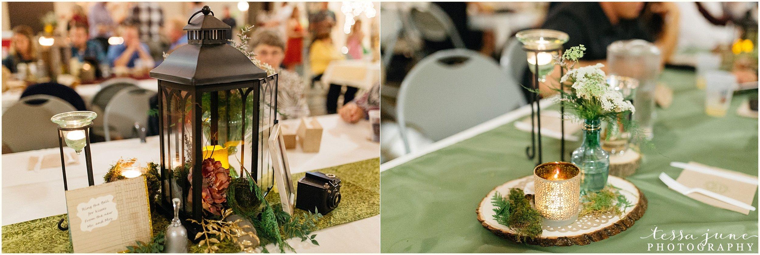 bohemian-minnesota-wedding-mismatched-bridesmaid-dresses-waterfall-st-cloud-tessa-june-photography-139.jpg