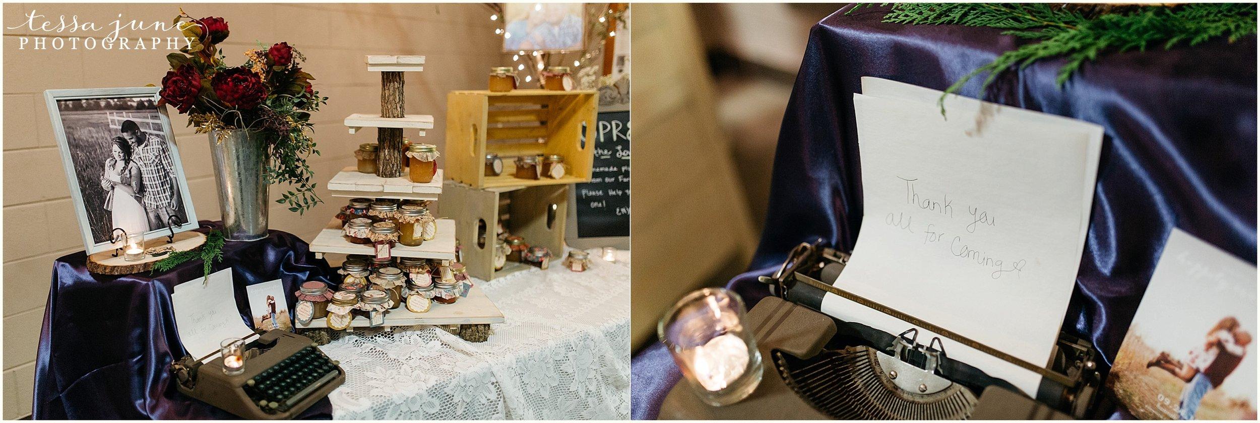bohemian-minnesota-wedding-mismatched-bridesmaid-dresses-waterfall-st-cloud-tessa-june-photography-146.jpg