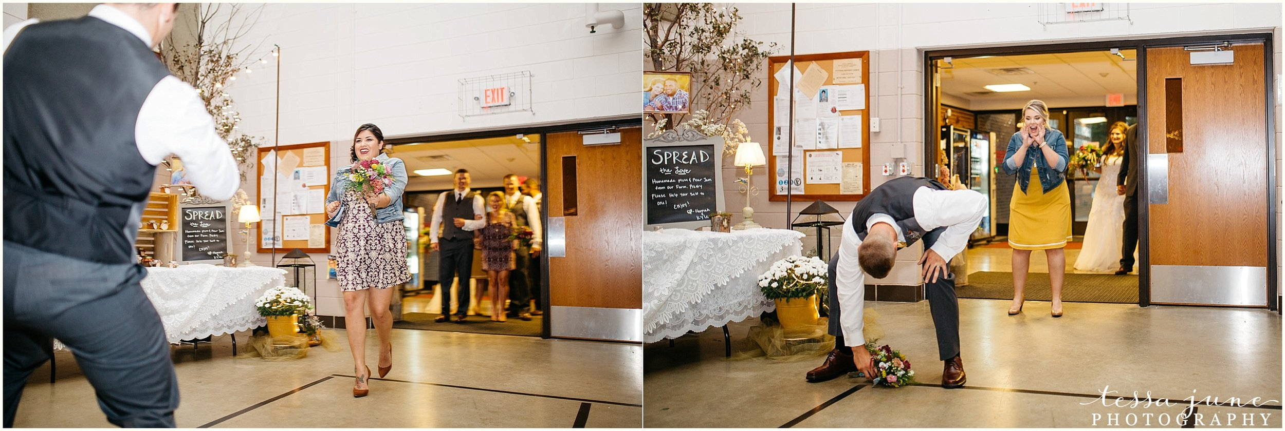bohemian-minnesota-wedding-mismatched-bridesmaid-dresses-waterfall-st-cloud-tessa-june-photography-153.jpg