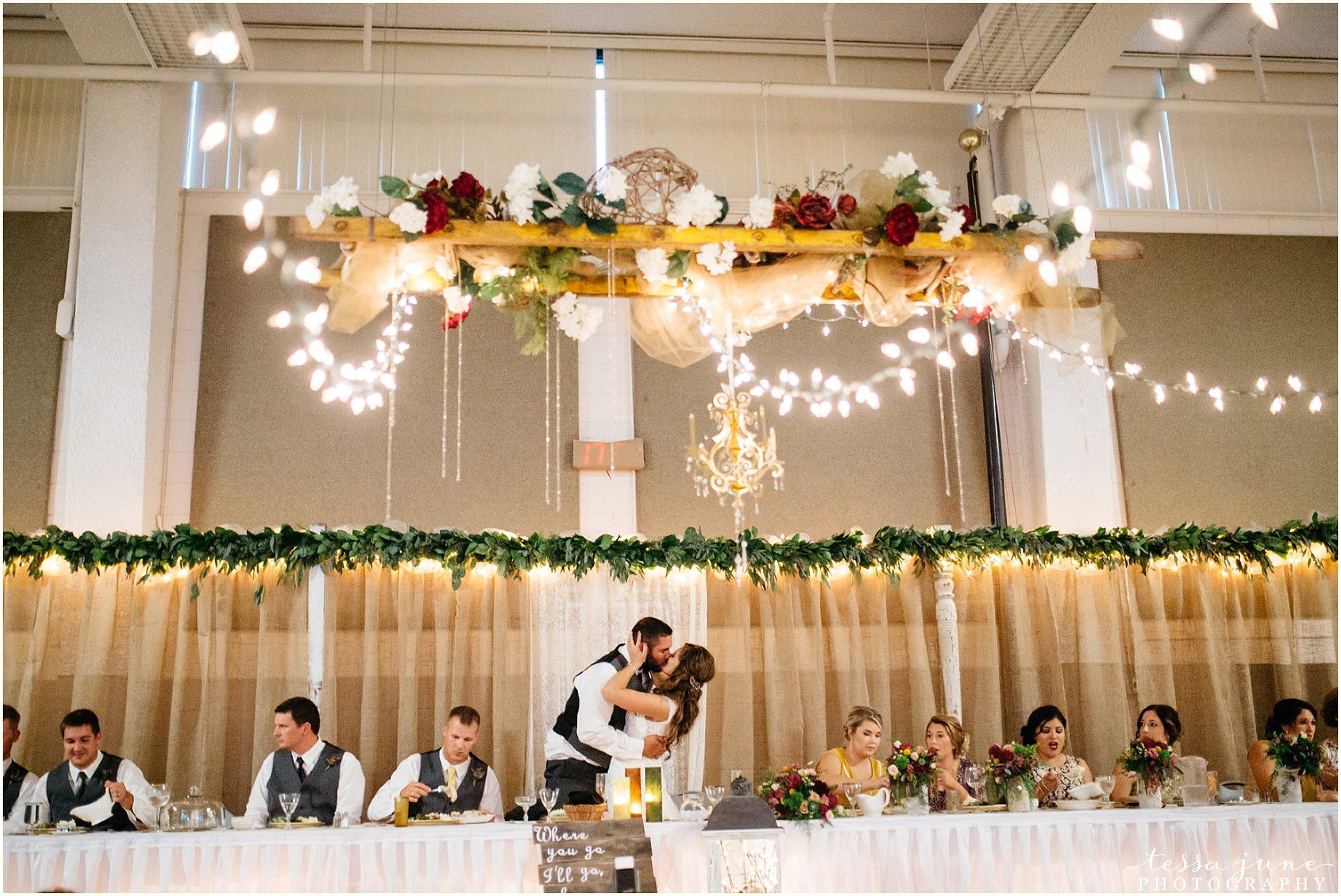 bohemian-minnesota-wedding-mismatched-bridesmaid-dresses-waterfall-st-cloud-tessa-june-photography-159.jpg