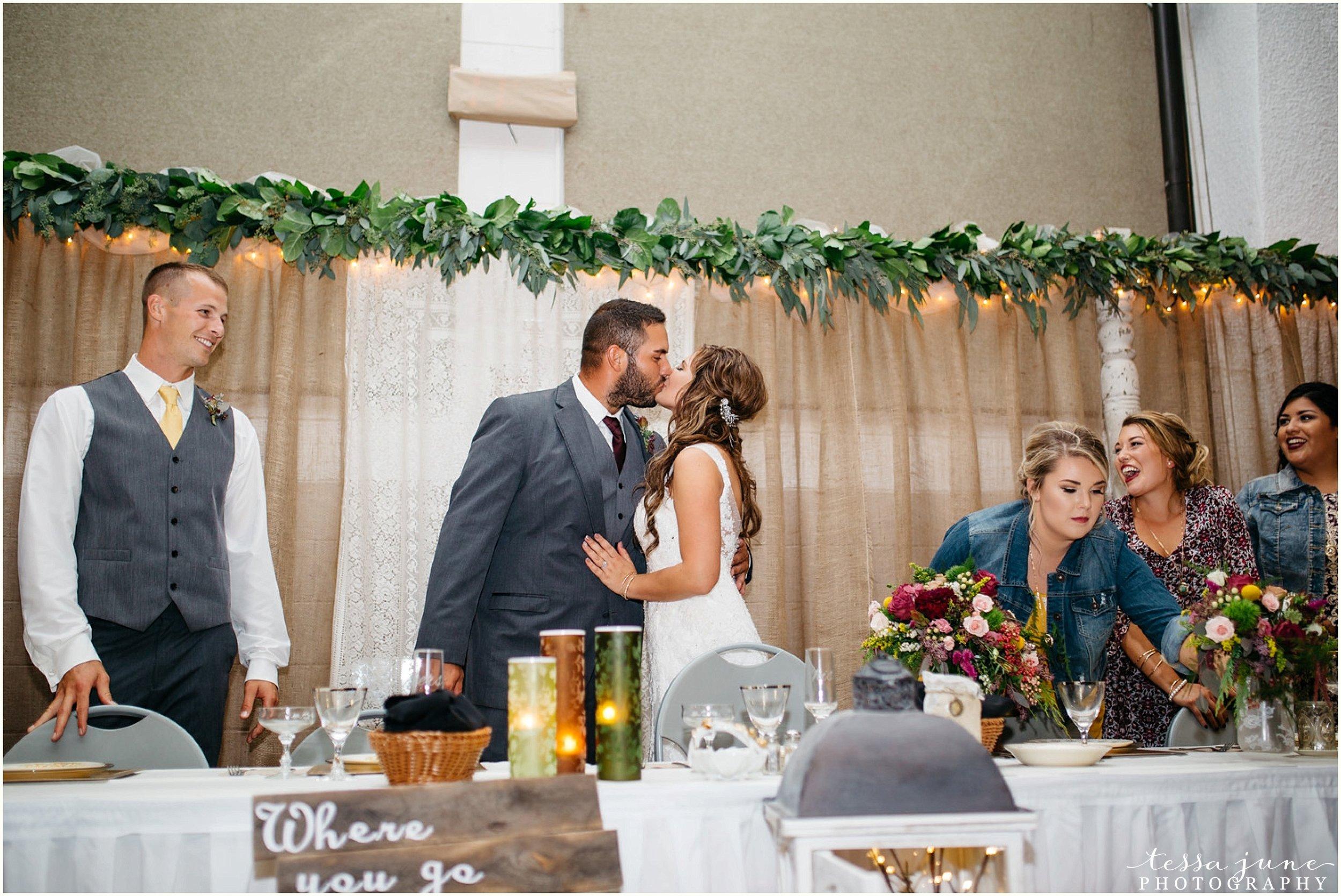 bohemian-minnesota-wedding-mismatched-bridesmaid-dresses-waterfall-st-cloud-tessa-june-photography-157.jpg