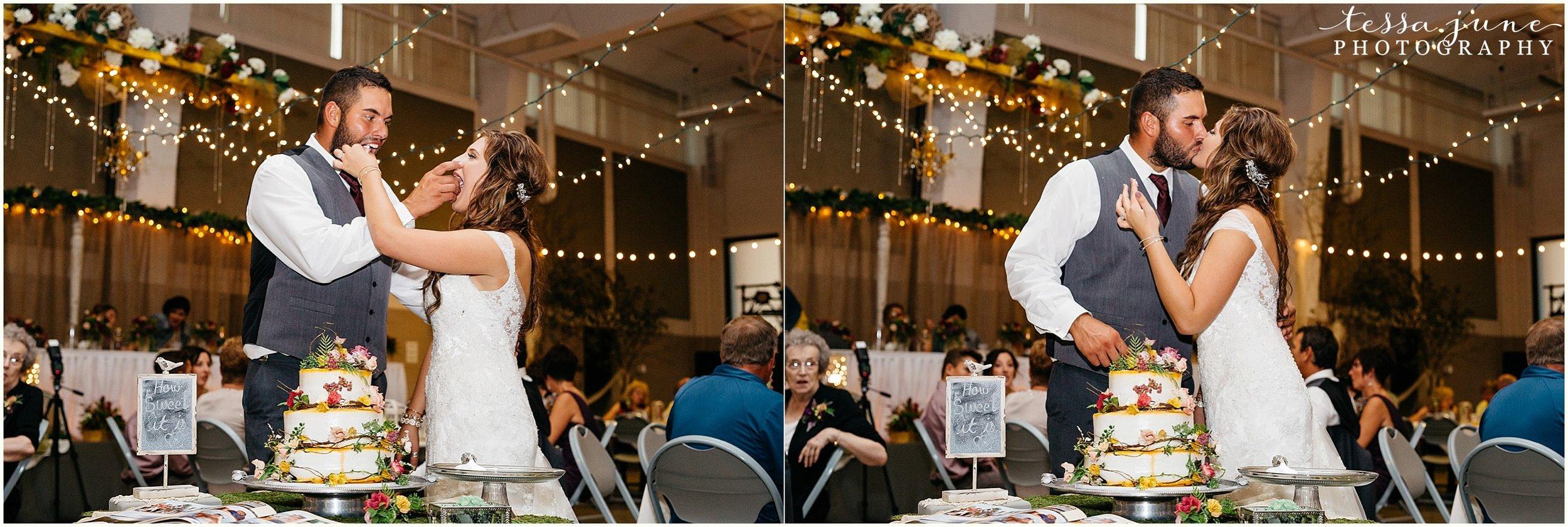 bohemian-minnesota-wedding-mismatched-bridesmaid-dresses-waterfall-st-cloud-tessa-june-photography-169.jpg