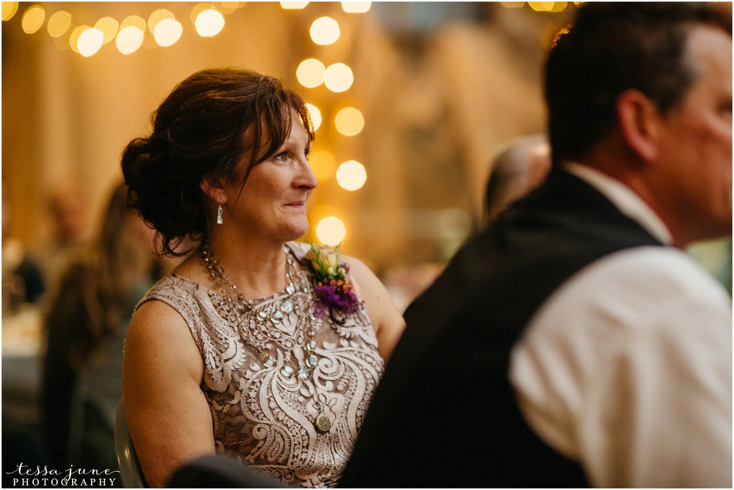 bohemian-minnesota-wedding-mismatched-bridesmaid-dresses-waterfall-st-cloud-tessa-june-photography-171.jpg