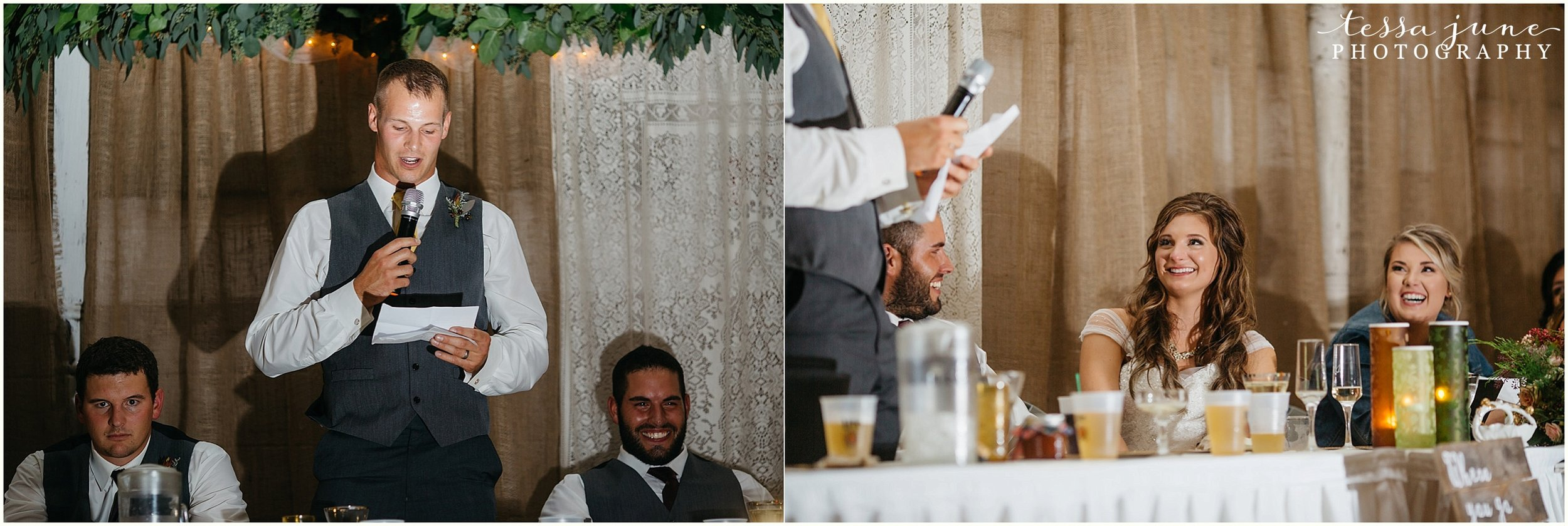 bohemian-minnesota-wedding-mismatched-bridesmaid-dresses-waterfall-st-cloud-tessa-june-photography-172.jpg
