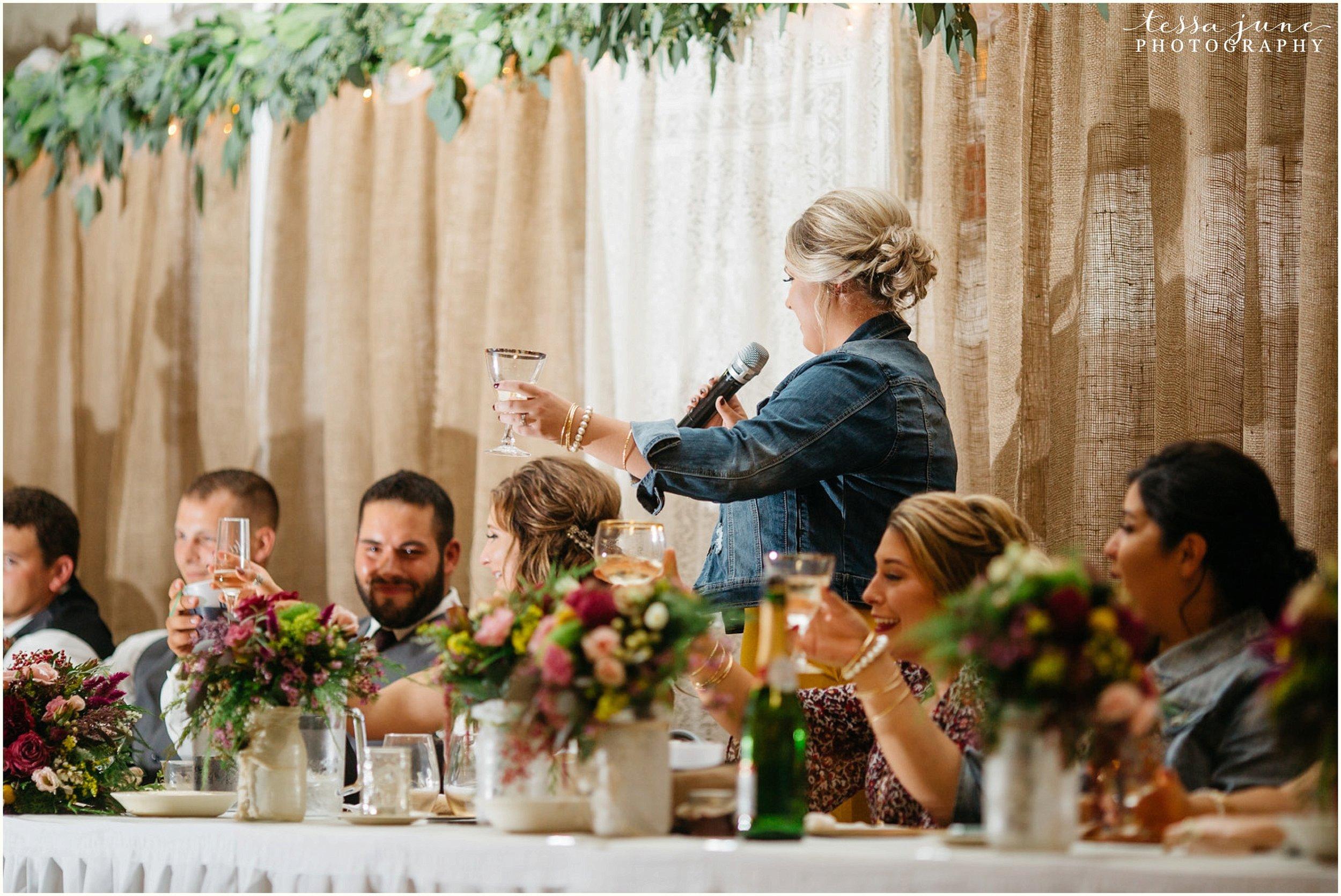 bohemian-minnesota-wedding-mismatched-bridesmaid-dresses-waterfall-st-cloud-tessa-june-photography-175.jpg