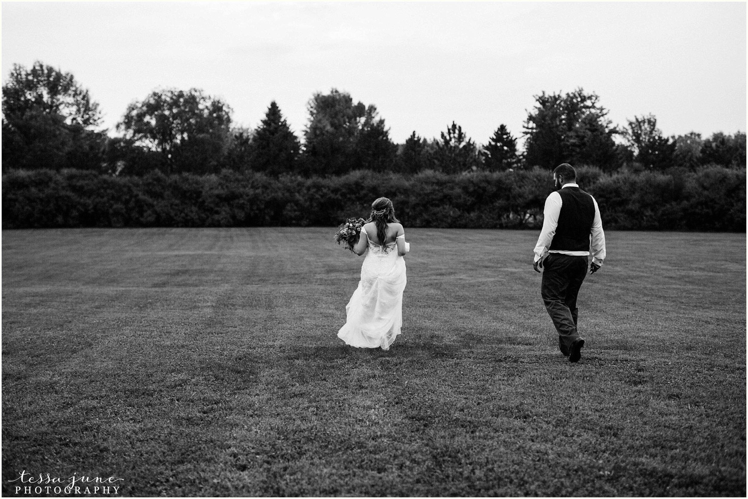 bohemian-minnesota-wedding-mismatched-bridesmaid-dresses-waterfall-st-cloud-tessa-june-photography-178.jpg
