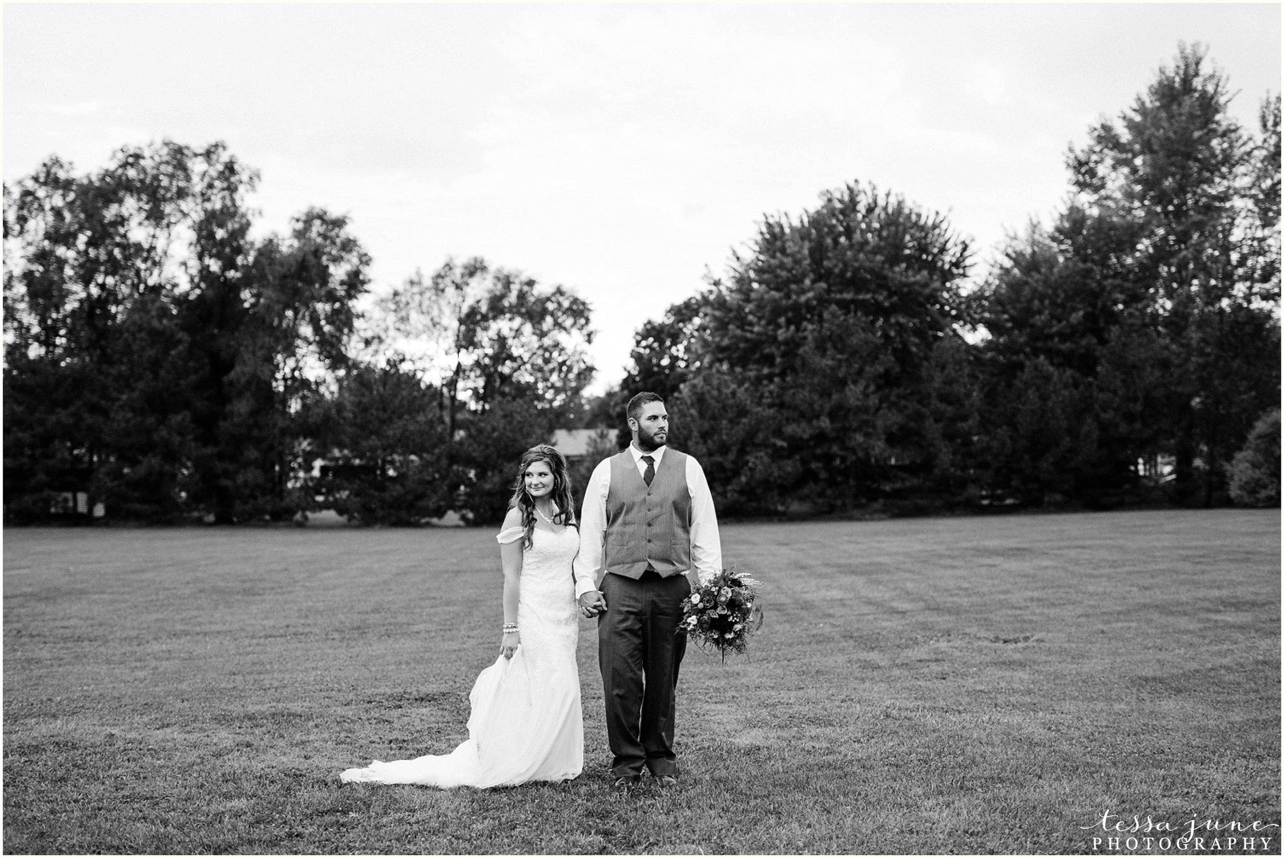 bohemian-minnesota-wedding-mismatched-bridesmaid-dresses-waterfall-st-cloud-tessa-june-photography-184.jpg