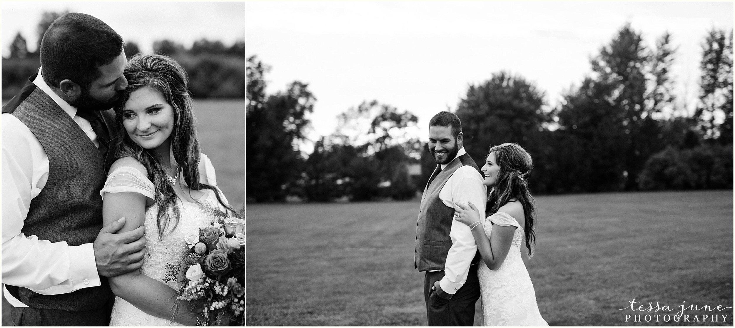 bohemian-minnesota-wedding-mismatched-bridesmaid-dresses-waterfall-st-cloud-tessa-june-photography-186.jpg