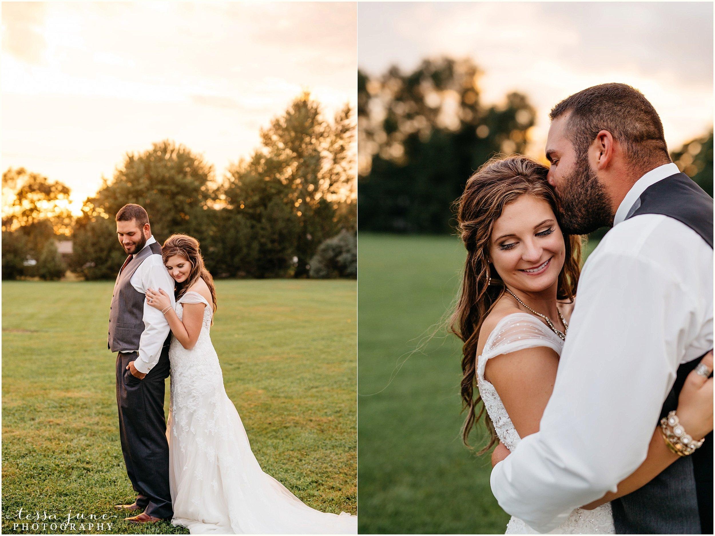 bohemian-minnesota-wedding-mismatched-bridesmaid-dresses-waterfall-st-cloud-tessa-june-photography-187.jpg
