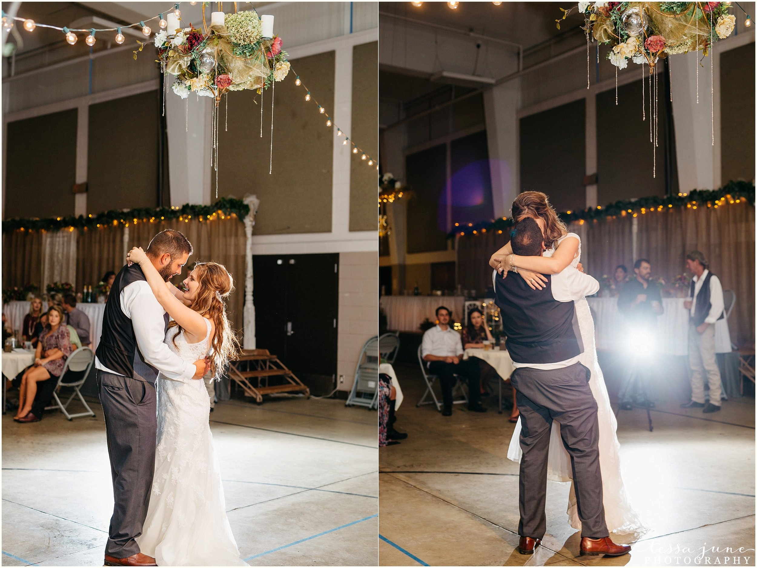 bohemian-minnesota-wedding-mismatched-bridesmaid-dresses-waterfall-st-cloud-tessa-june-photography-191.jpg
