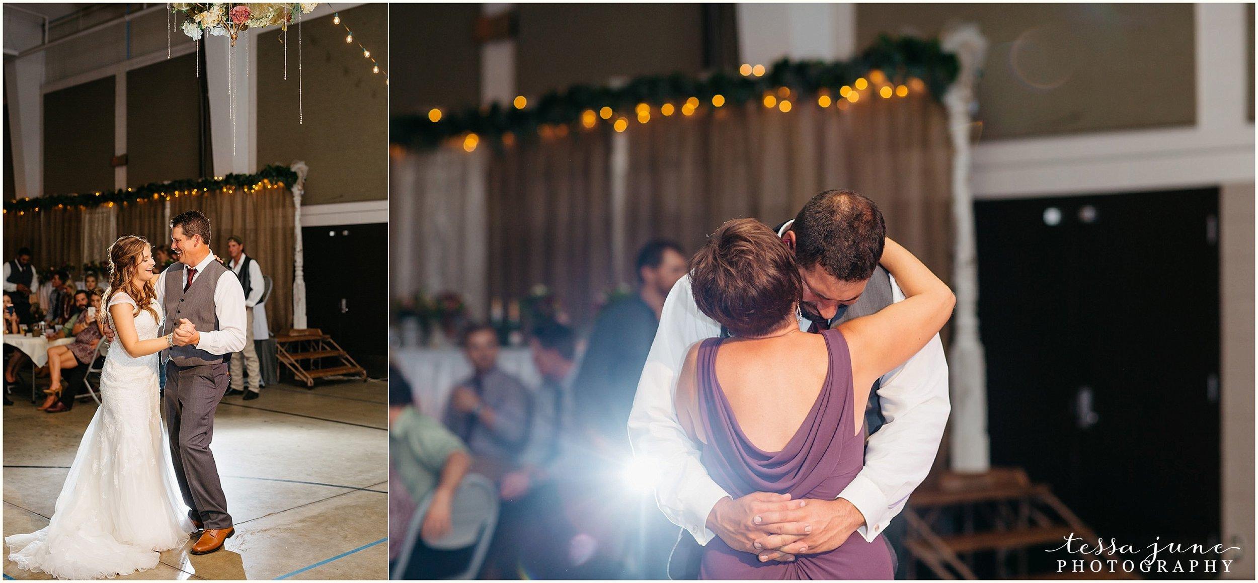 bohemian-minnesota-wedding-mismatched-bridesmaid-dresses-waterfall-st-cloud-tessa-june-photography-193.jpg