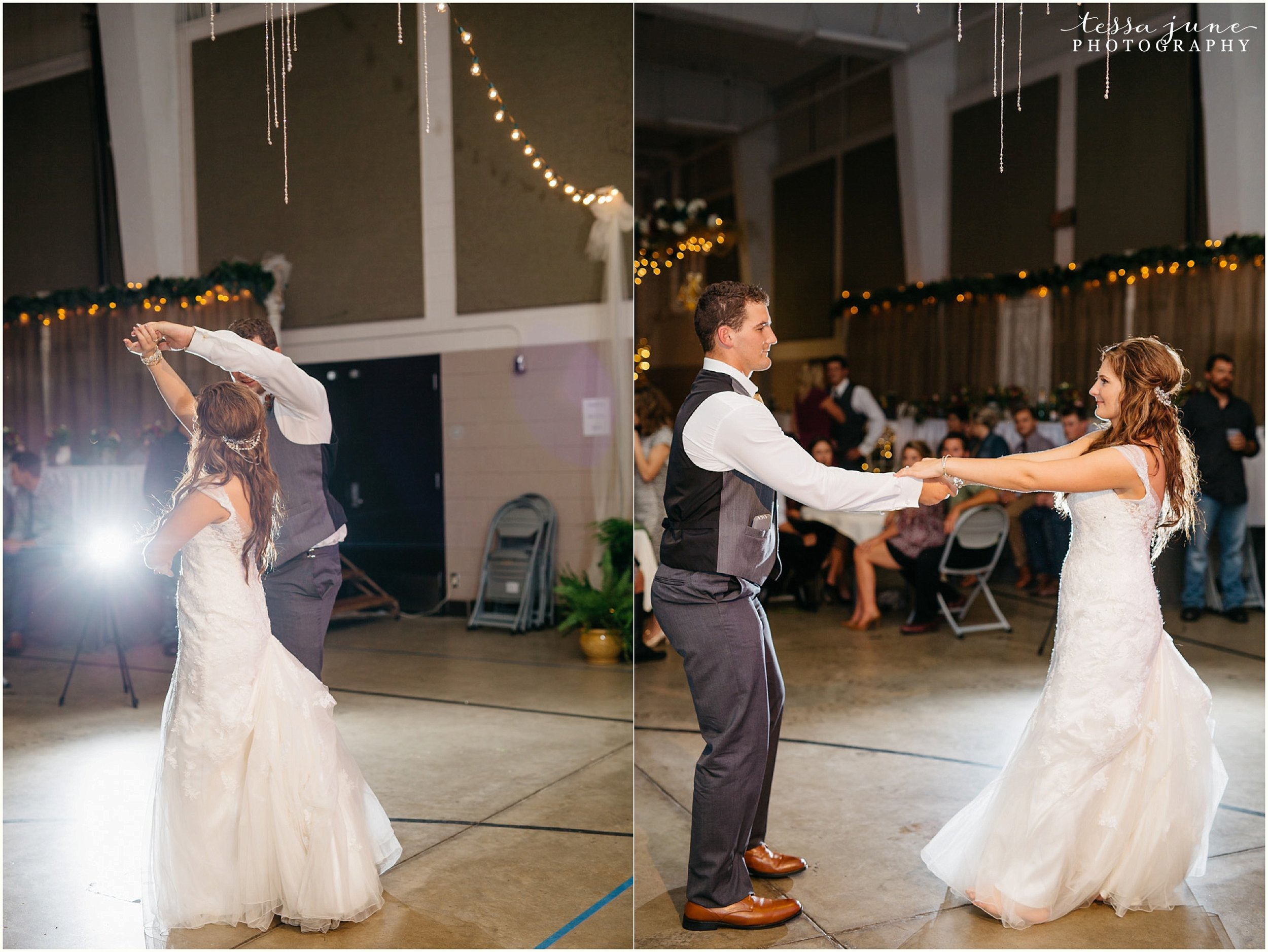 bohemian-minnesota-wedding-mismatched-bridesmaid-dresses-waterfall-st-cloud-tessa-june-photography-198.jpg