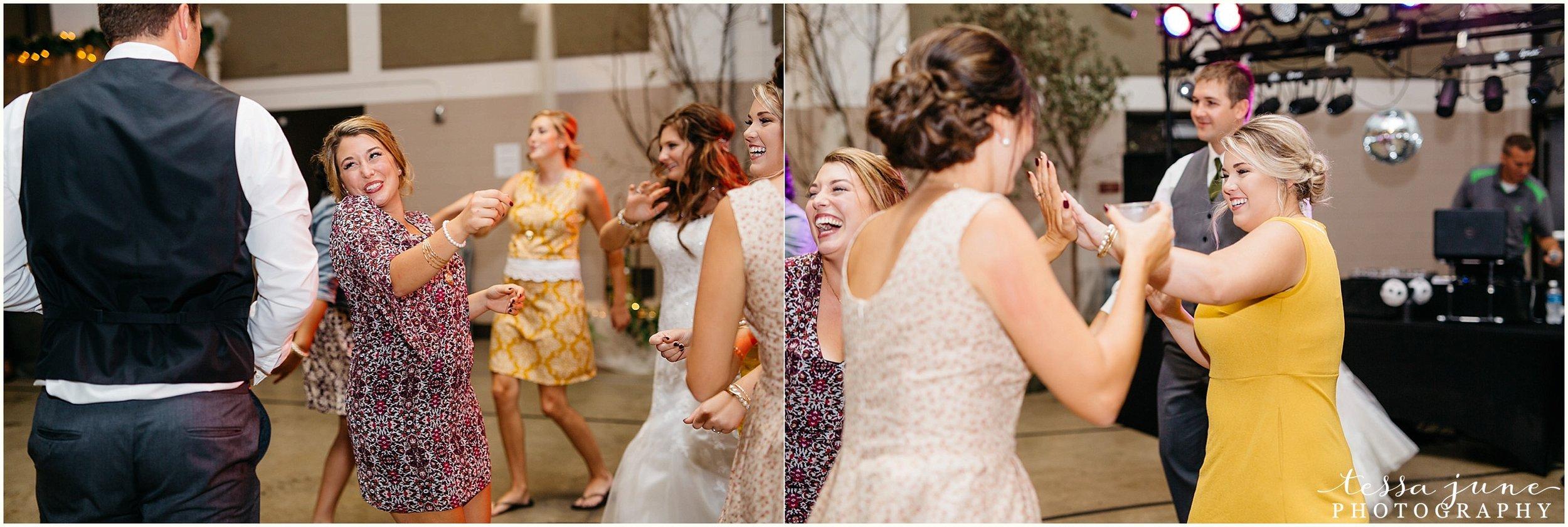 bohemian-minnesota-wedding-mismatched-bridesmaid-dresses-waterfall-st-cloud-tessa-june-photography-201.jpg