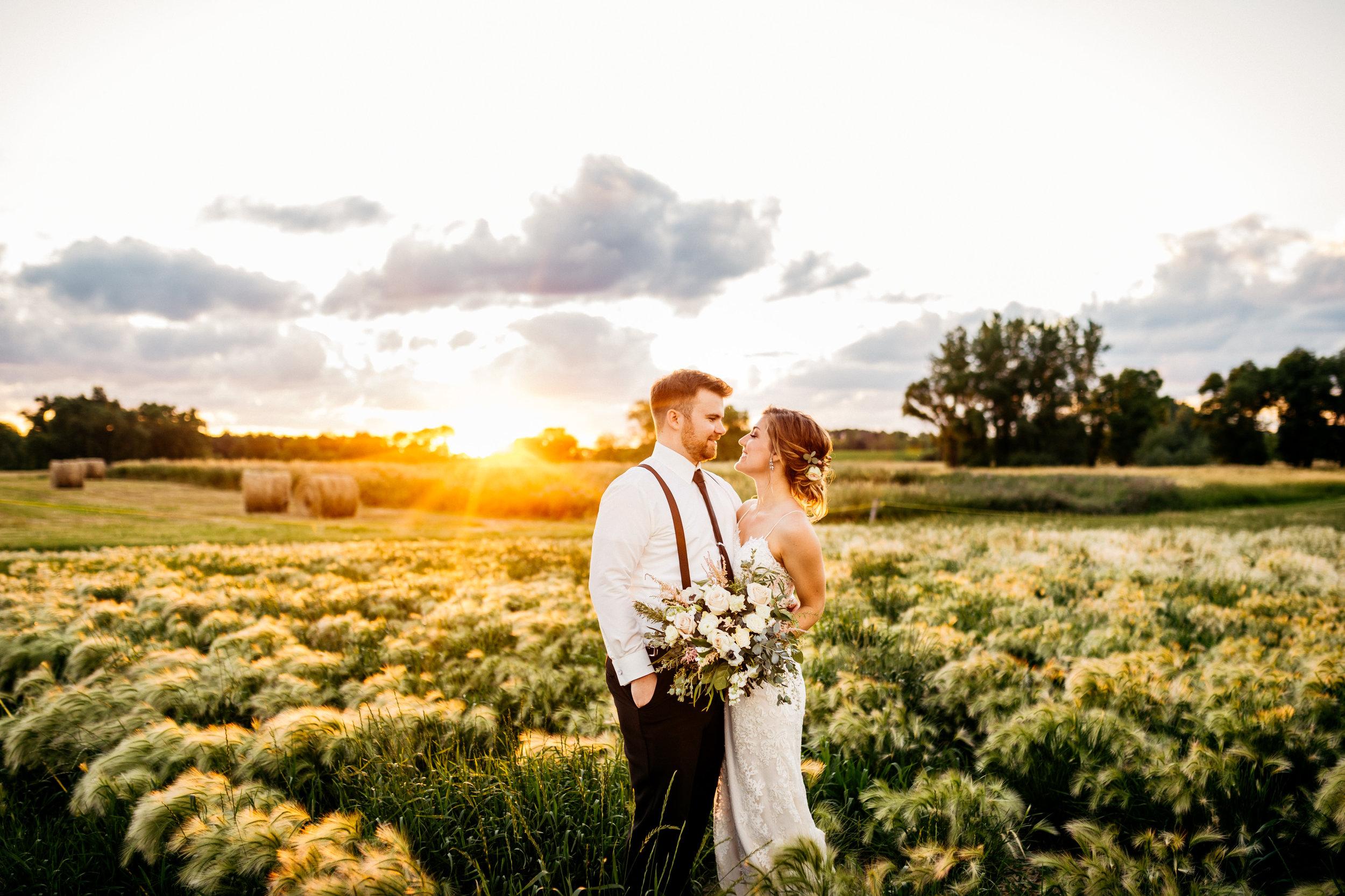 dykes-wedding-0456.jpg